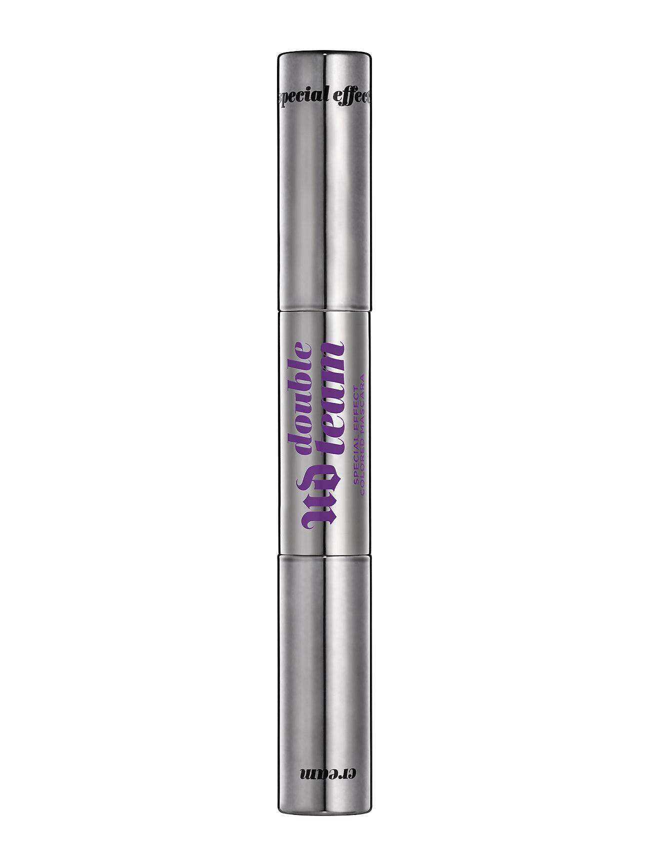 Urban Decay Double Team Mascara-Gonzo