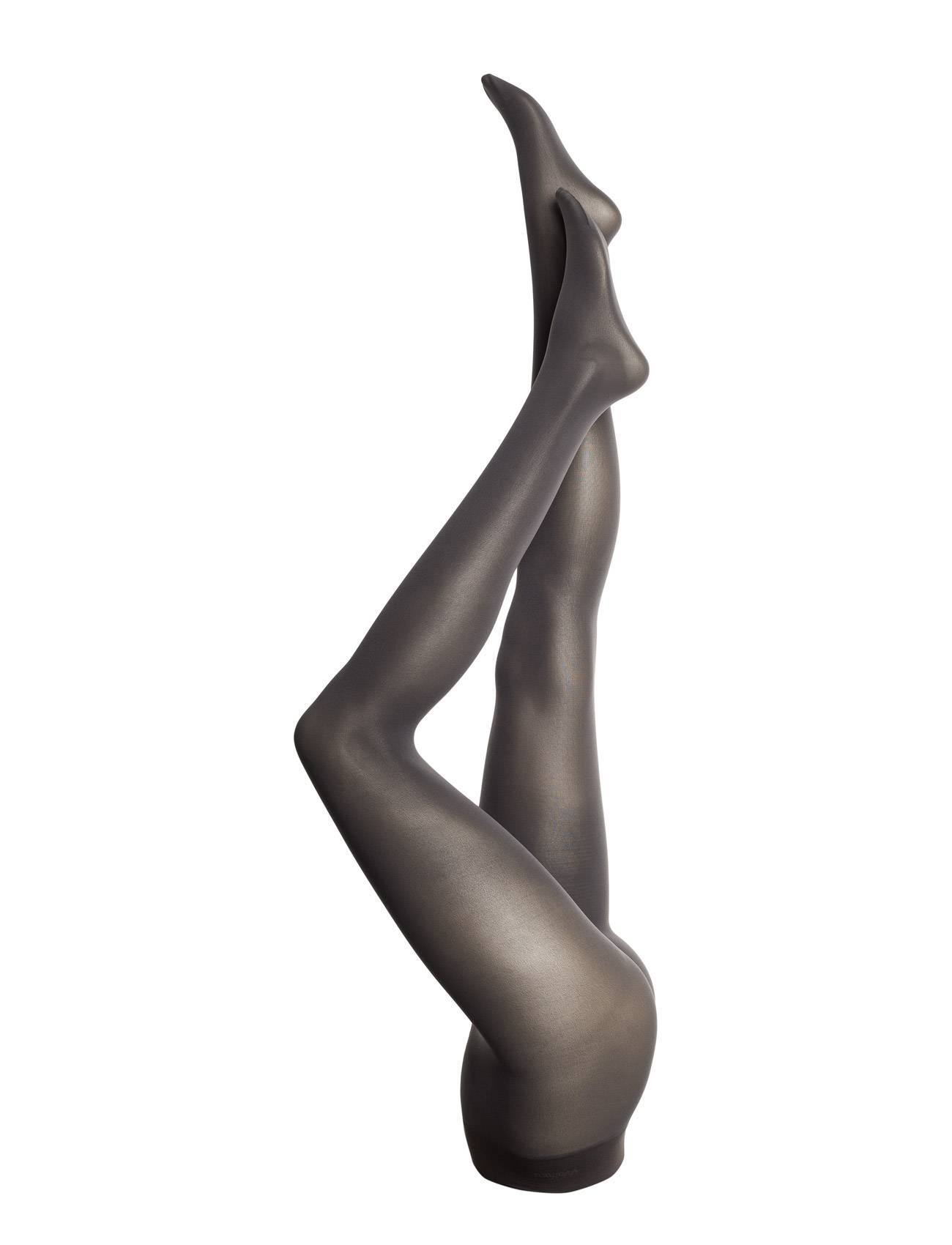 Wolford Pure 50