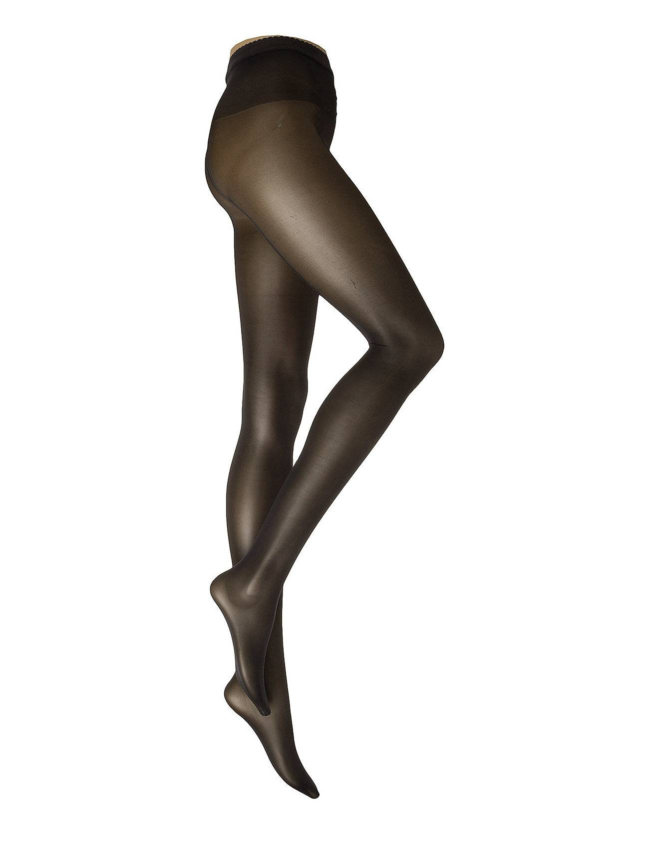 Wolford Synergy 40 Leg Support