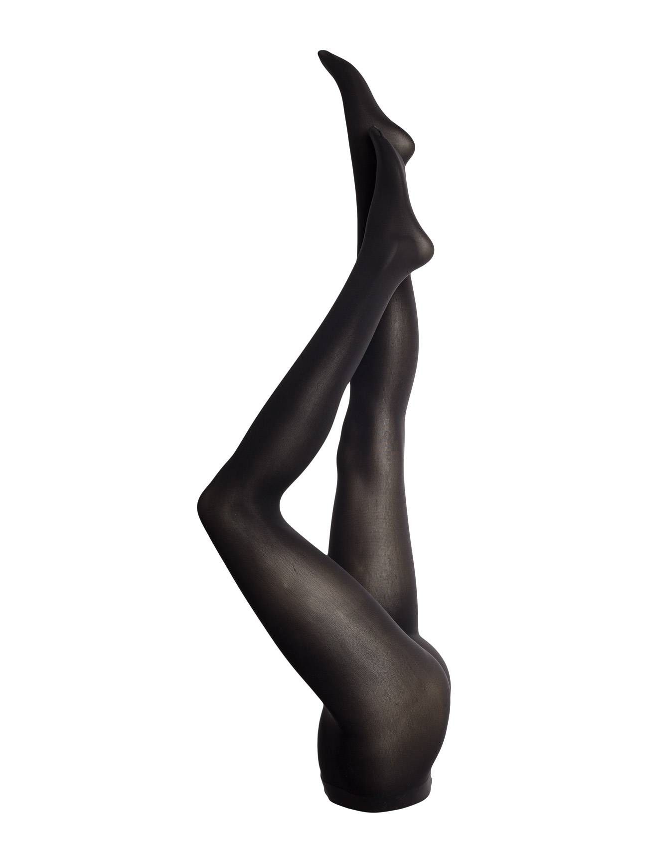 Wolford Individual 50 Leg Support