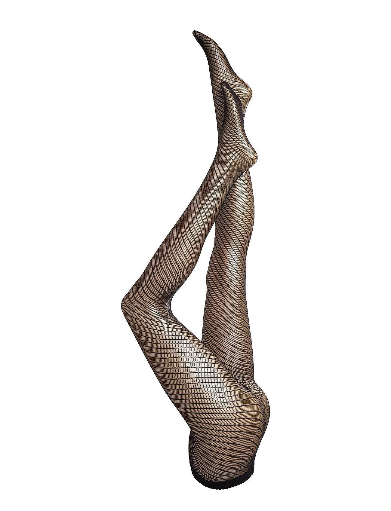 Wolford Angie Tights