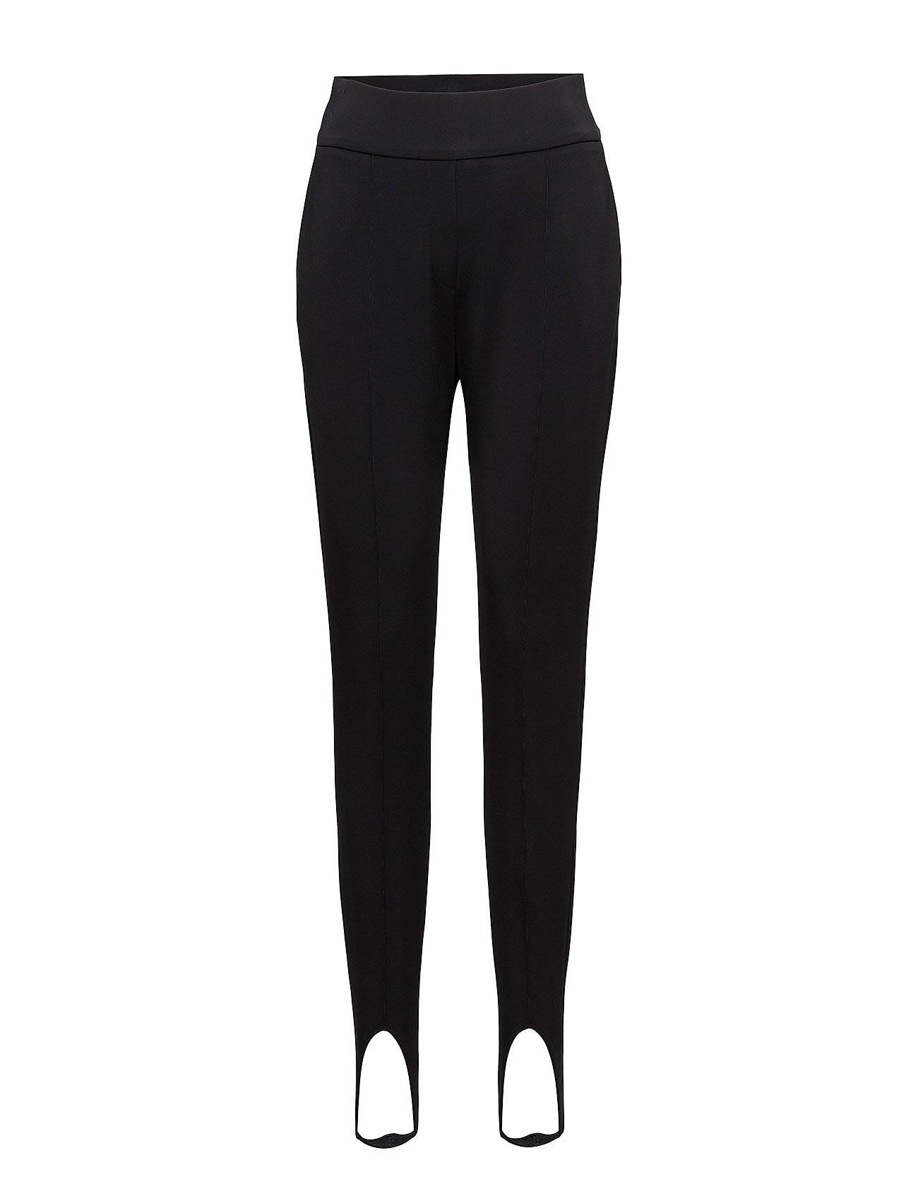 Wolford City Trousers