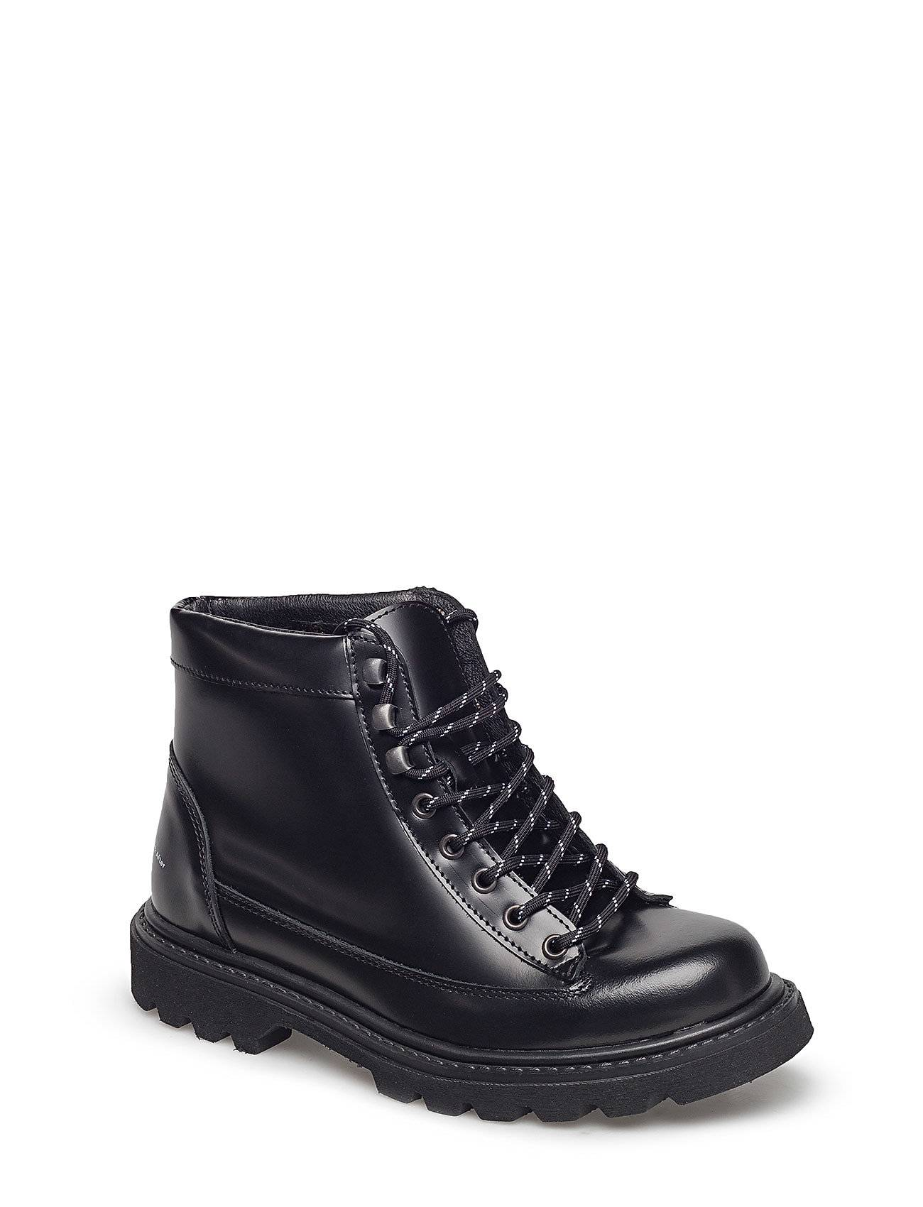 Wood Wood Connor Boot