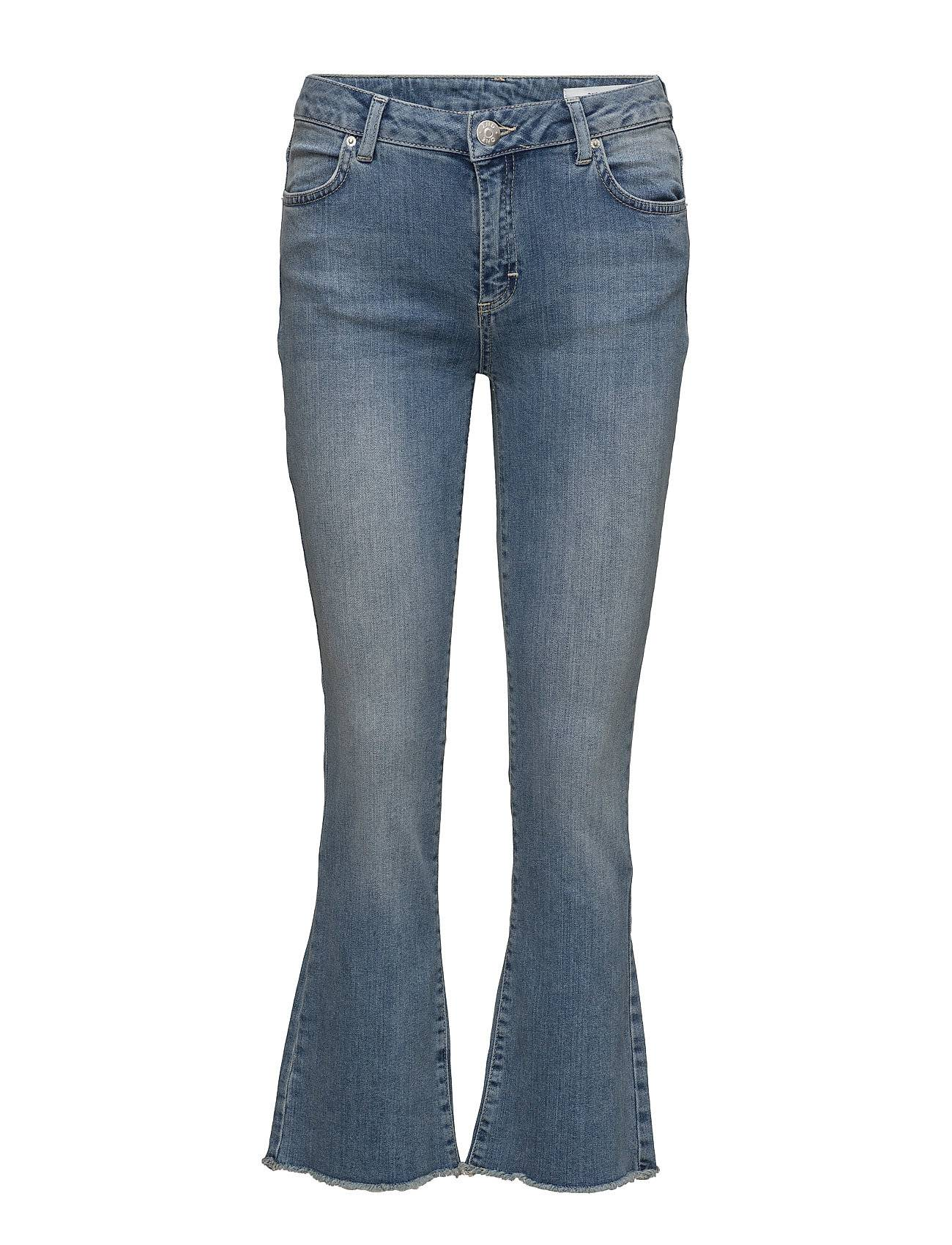 2nd One Janelle 824 Vintage Soul, Jeans