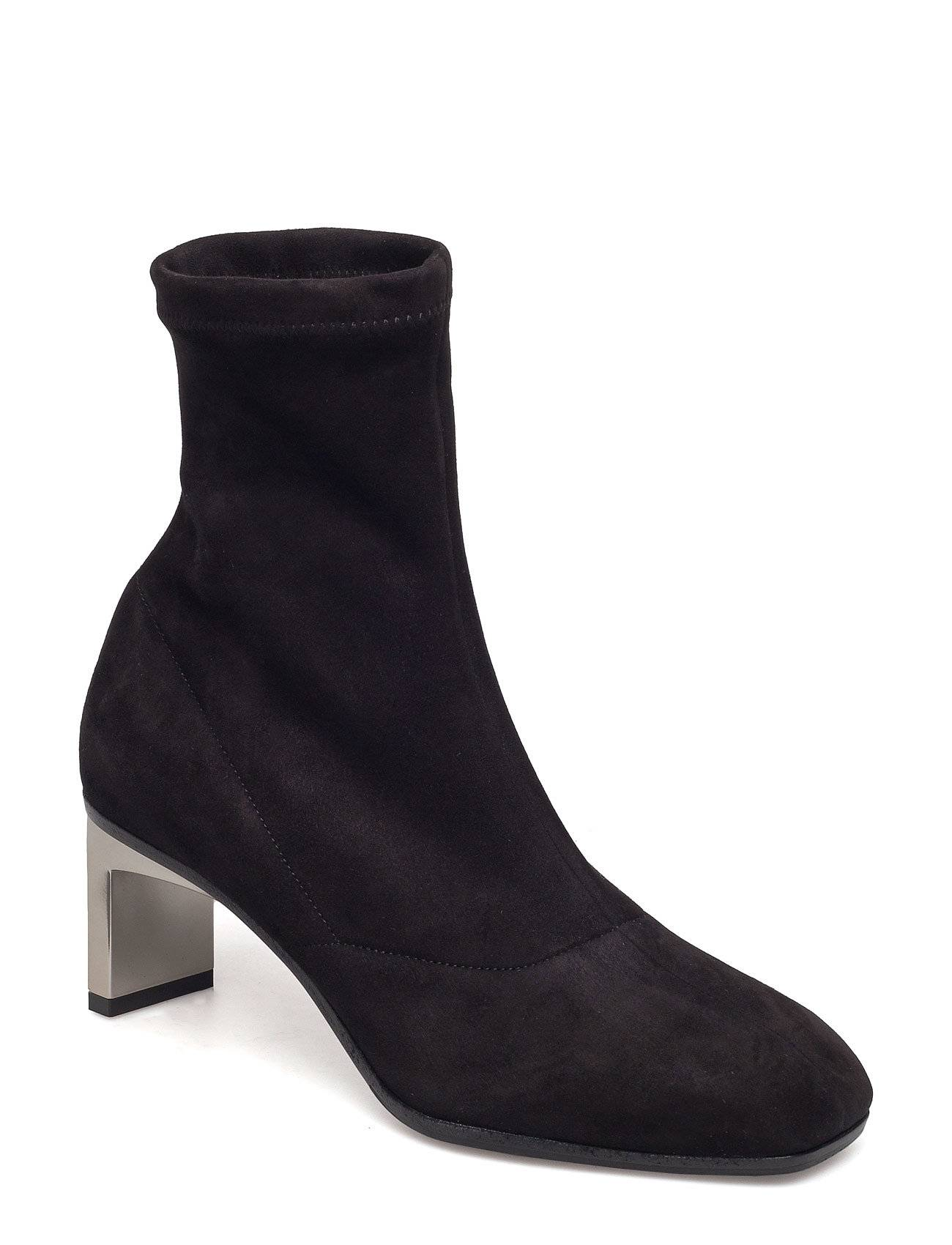 3.1 Phillip Lim Blade - 60mm Ankle Boot