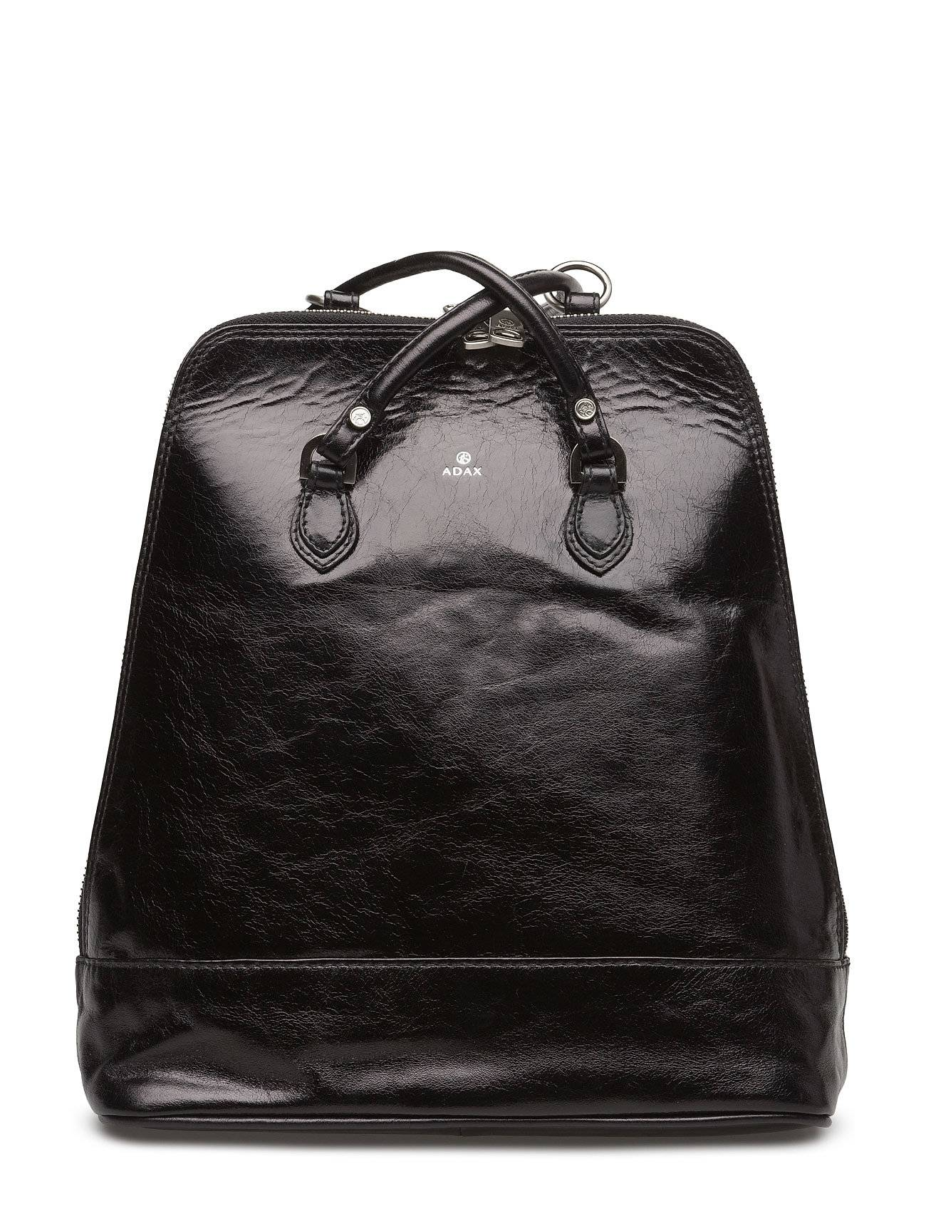 Adax Salerno Backpack Lina