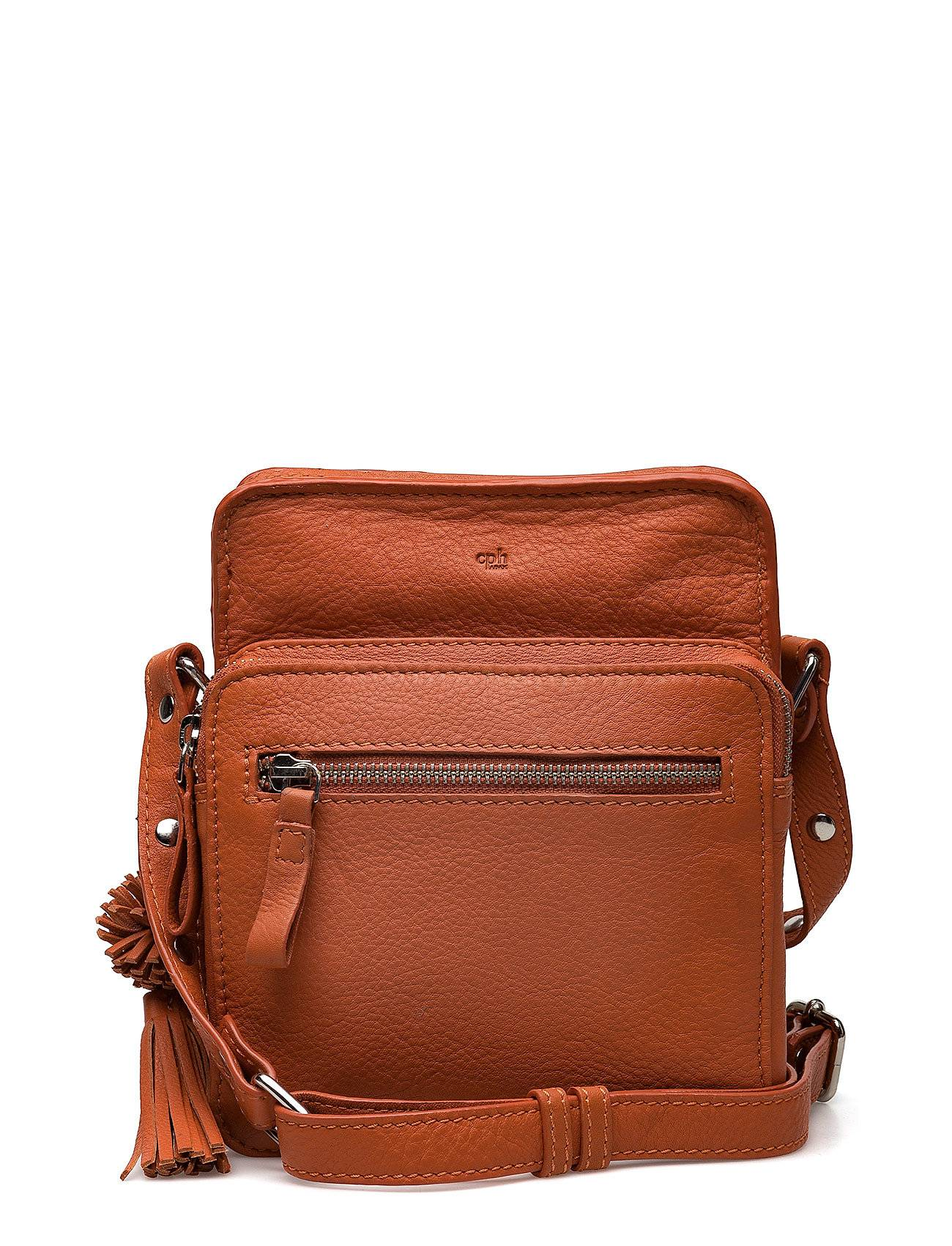 Adax Ruby Shoulder Bag Hilde