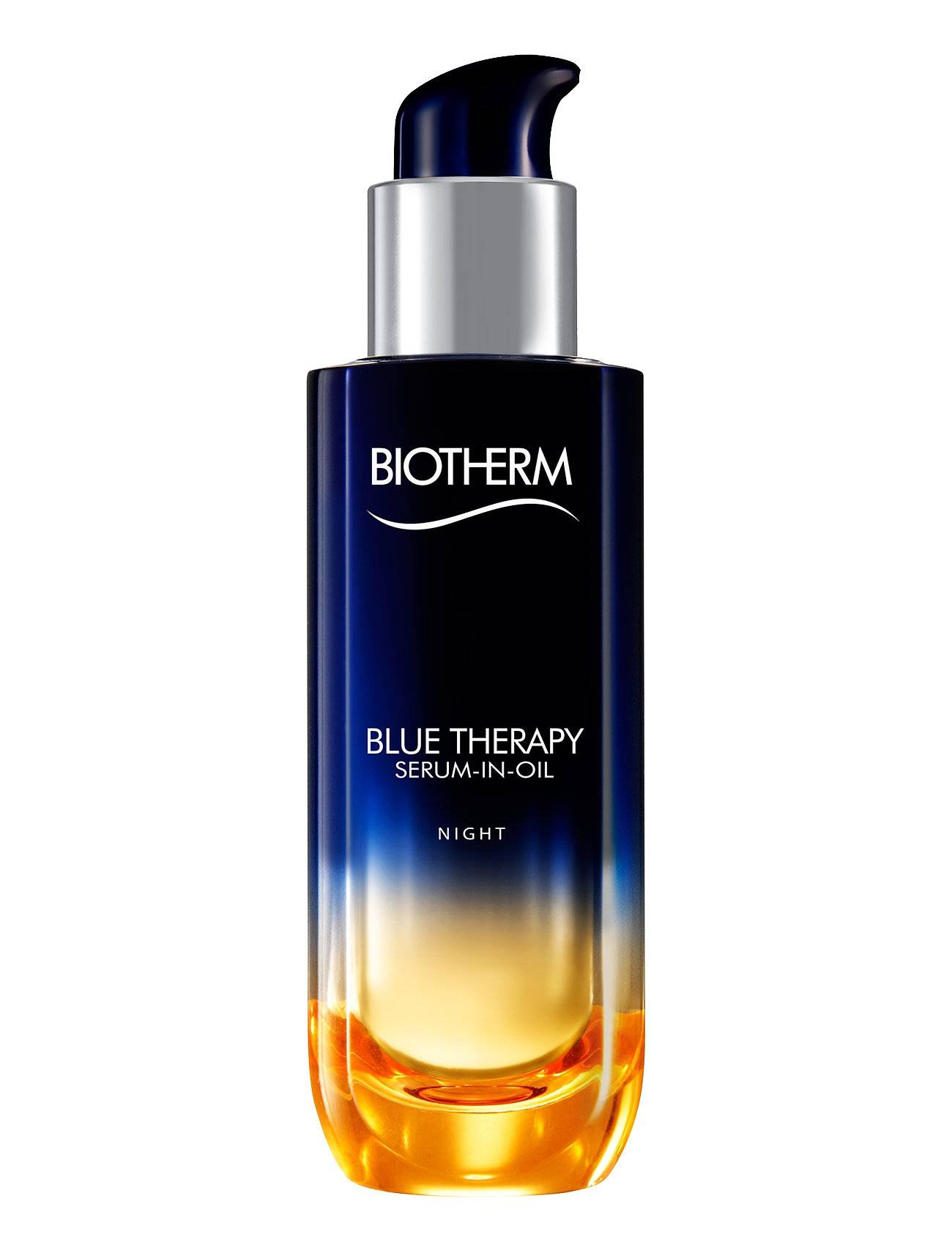 Biotherm Blue Therapy Serum-In-Oil Accelerated 50 Ml