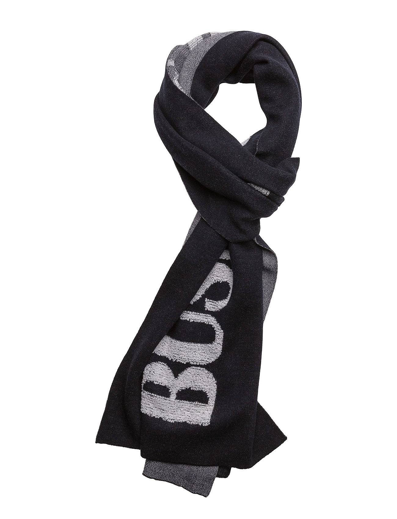 BUSNEL Beaune Scarf