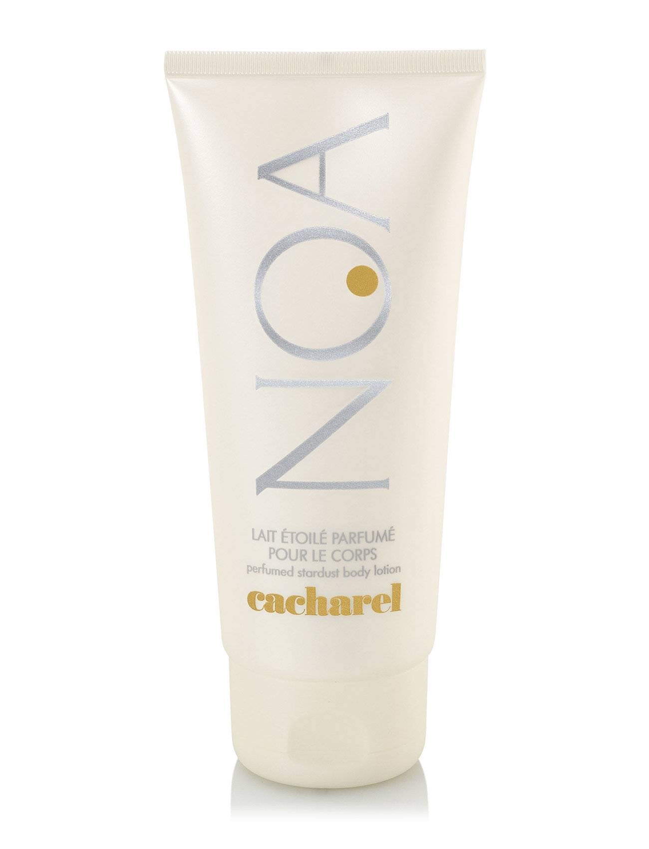 Cacharel Noa Body Lotion 200 Ml