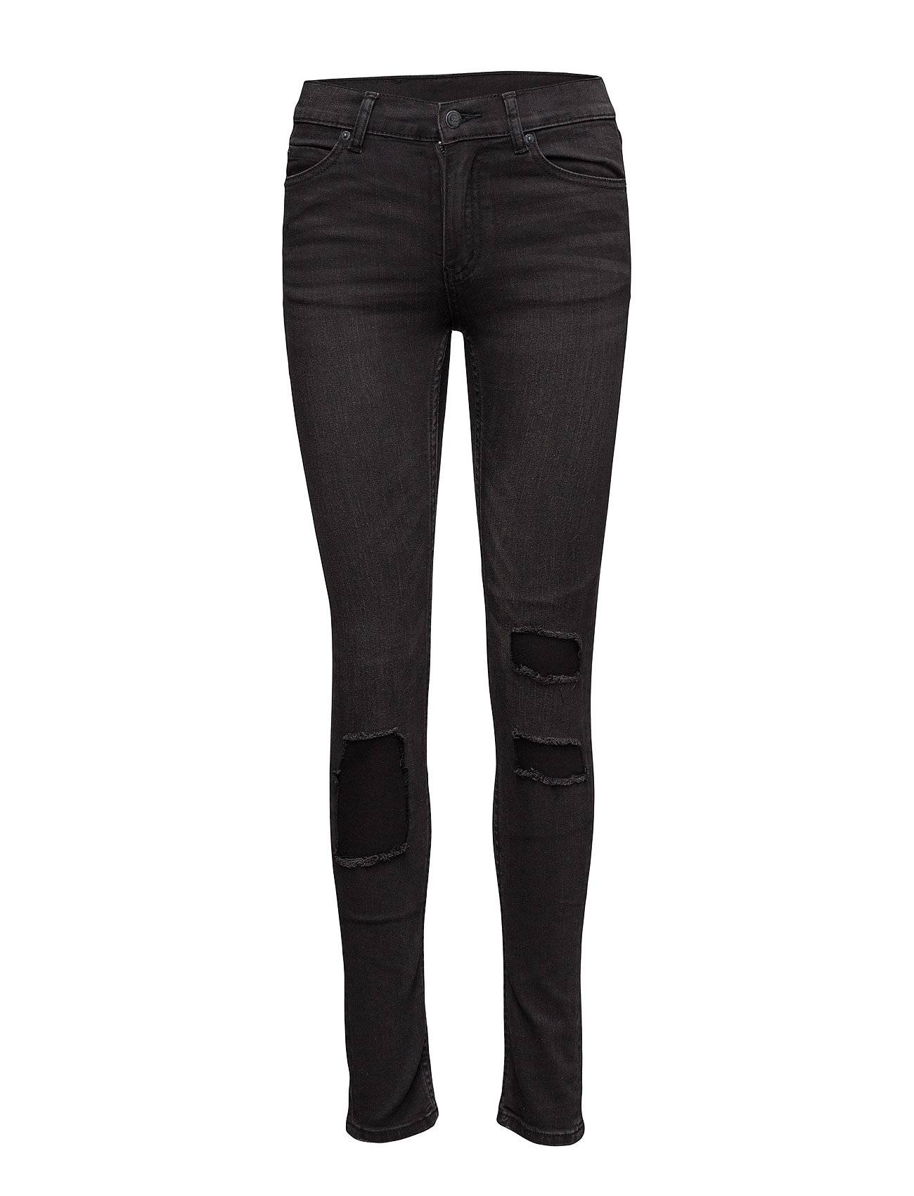 Cheap Monday Tight Forever Black