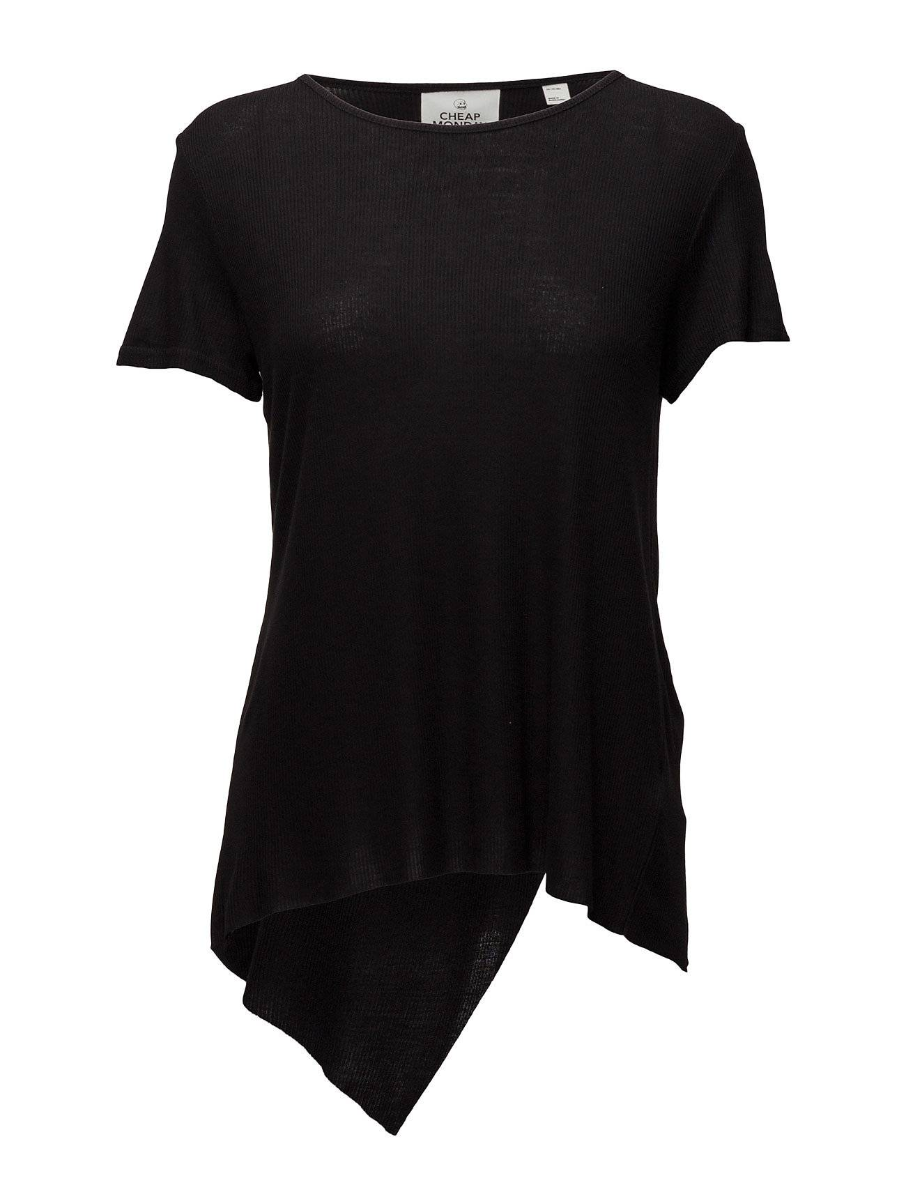 Cheap Monday Intention Top