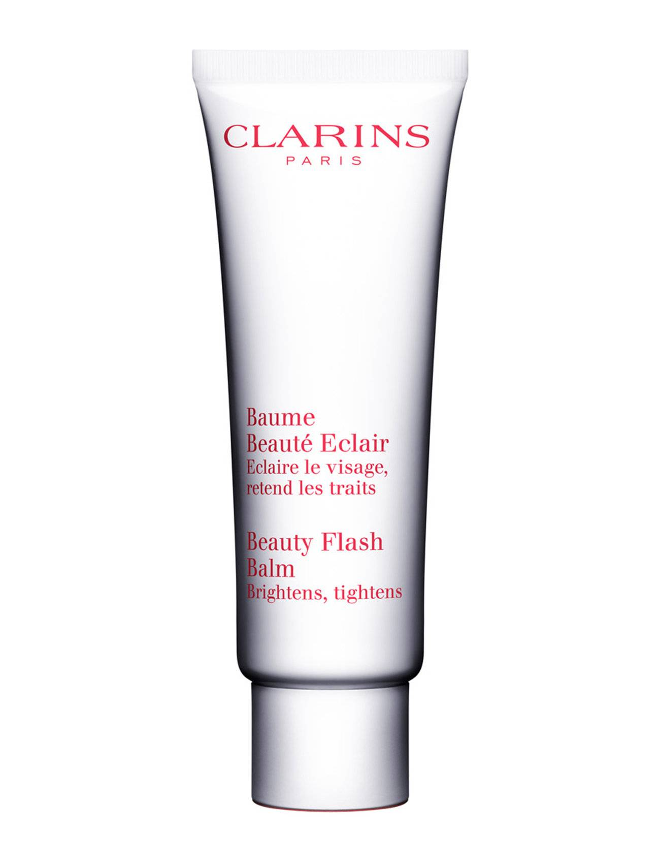 Clarins Beauty Flash Balm All Skintypes