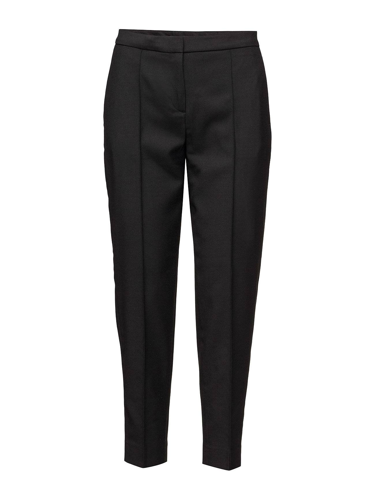 Dagmar Harriet Wool Pant