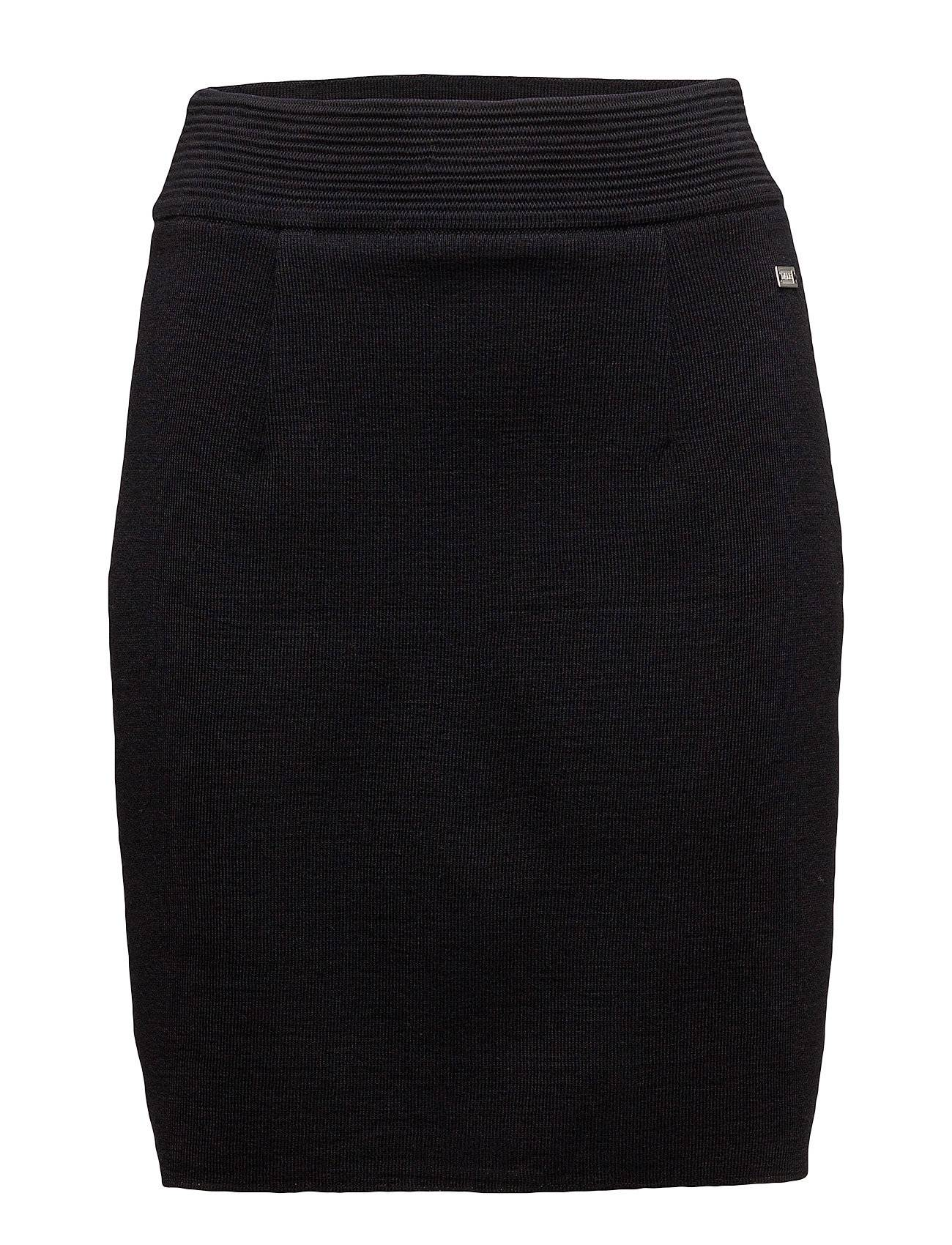 Dale of Norway Dale Skirt