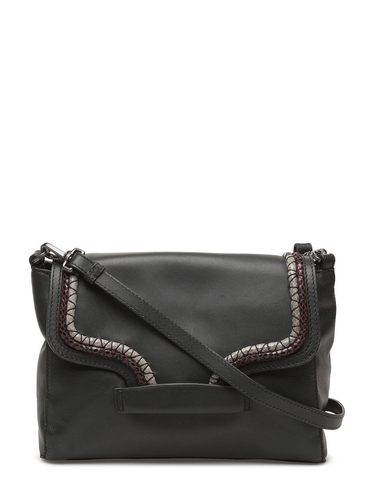 DAY et Day Frame Cross Body