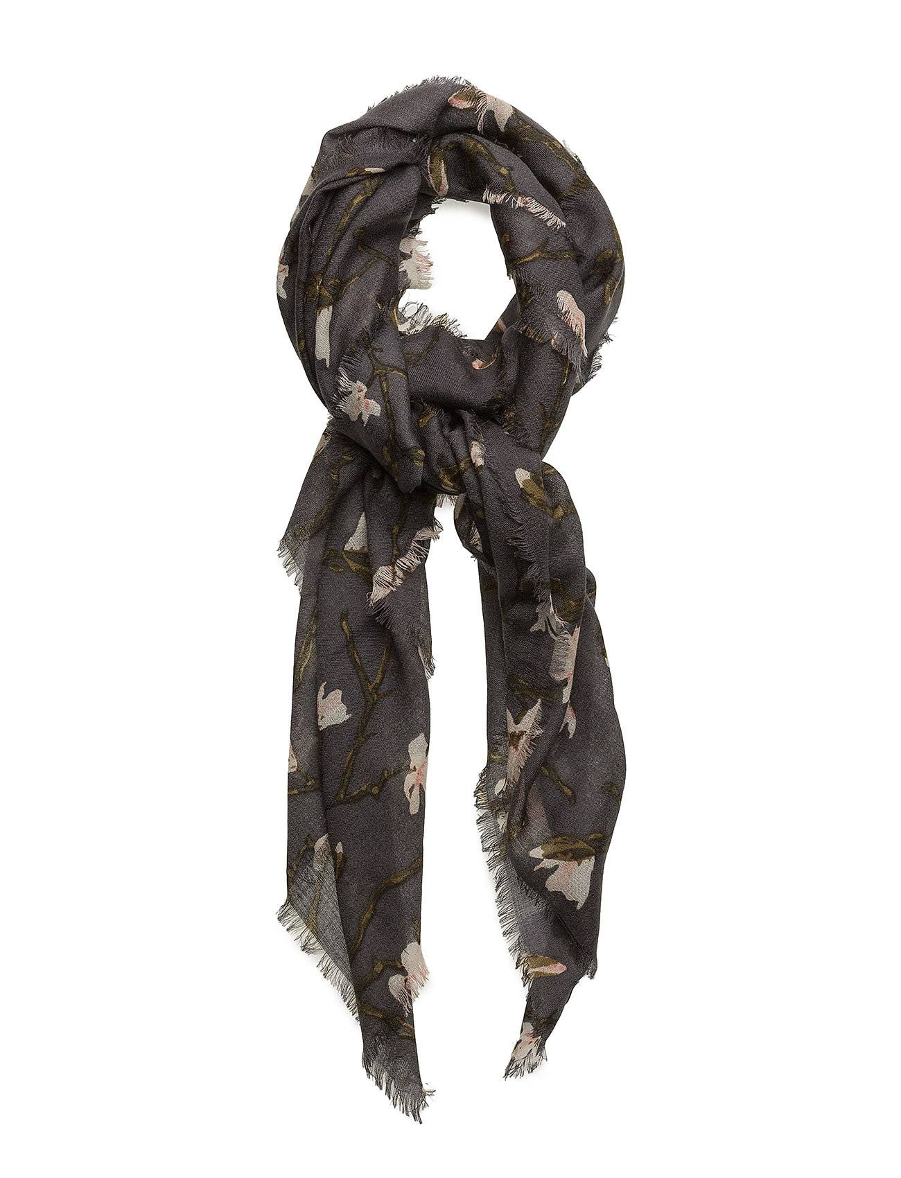DAY et Day Deluxe Magno Scarf