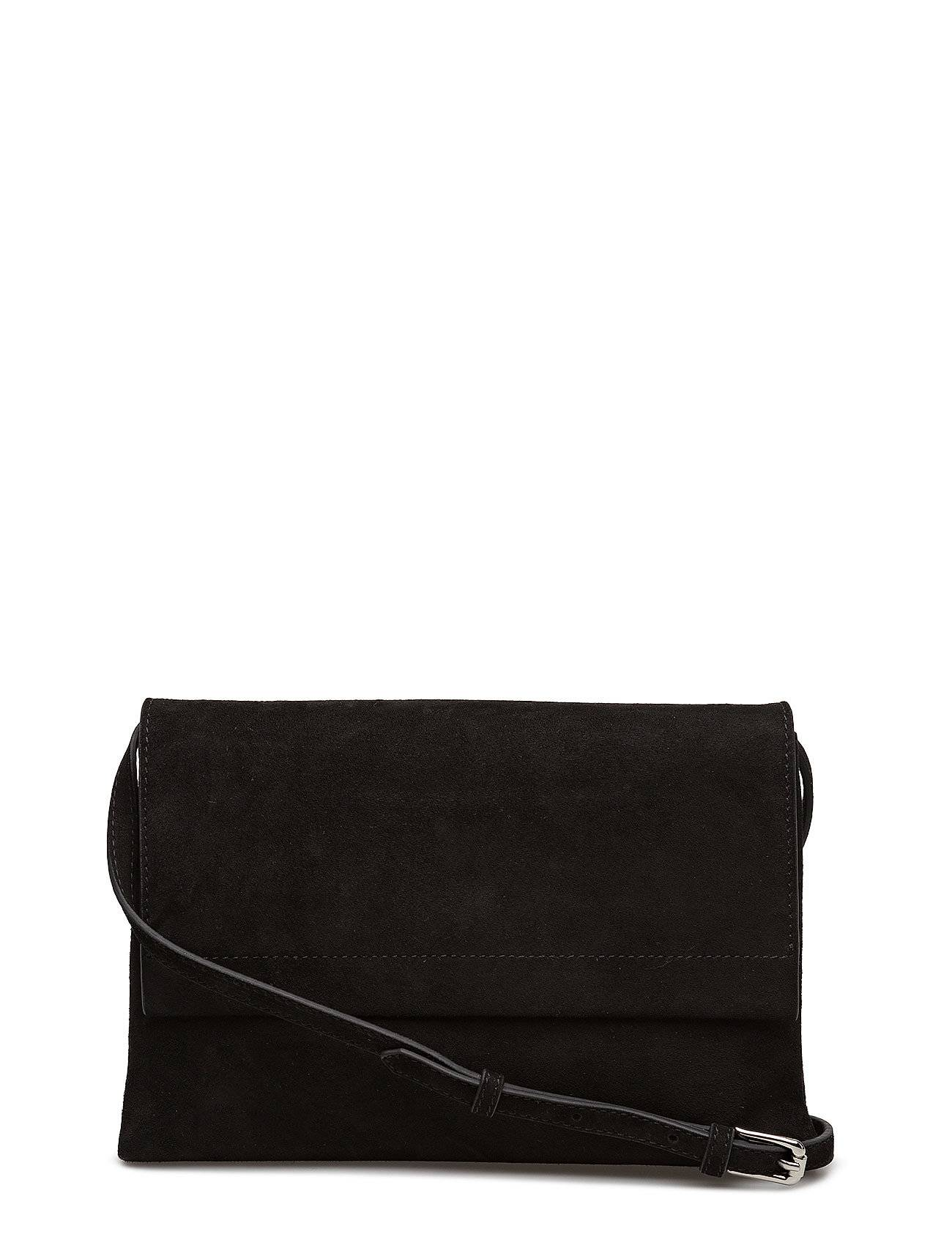 Decadent Ophelia Ccross Body