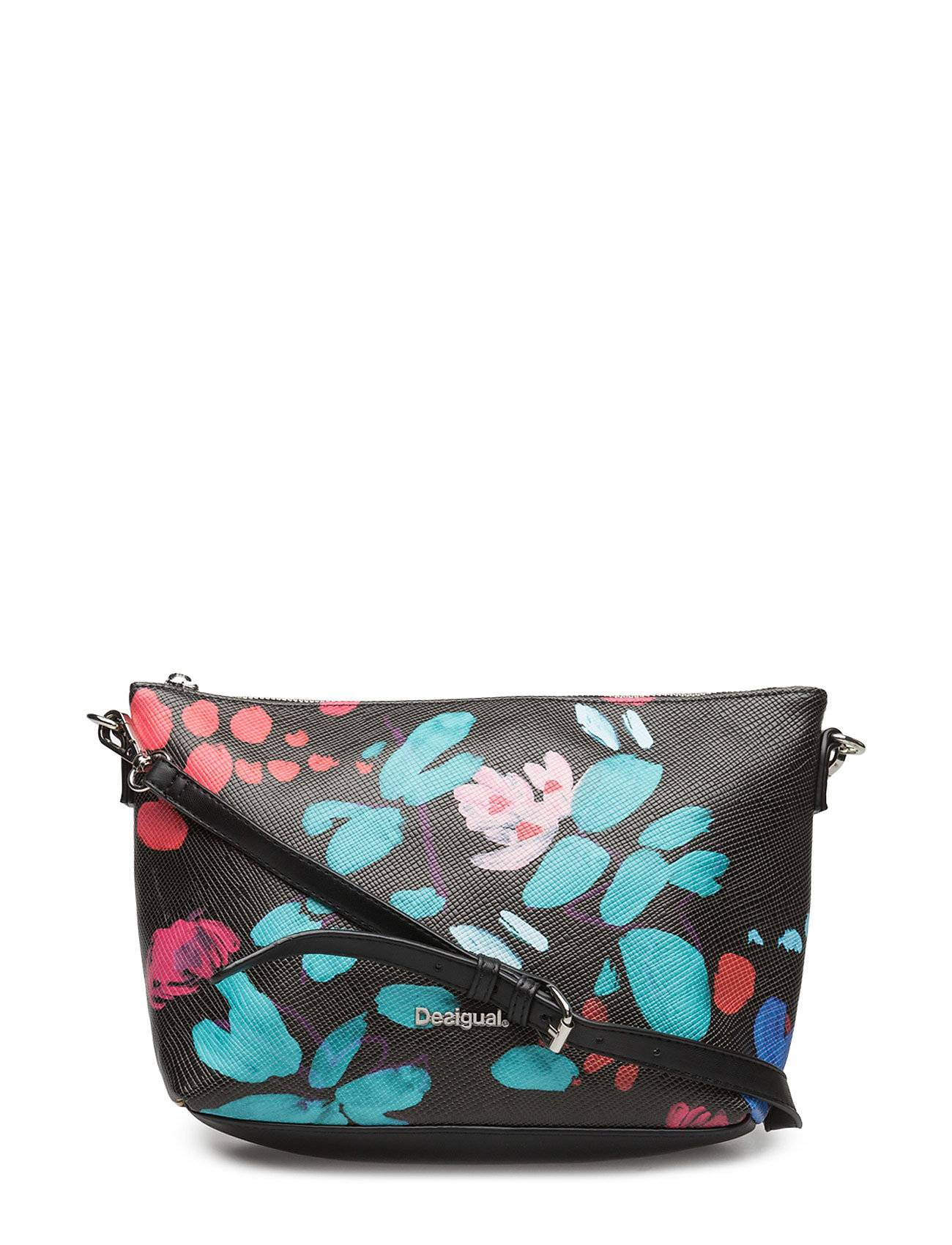 Desigual Accessories Bols Catania Misha
