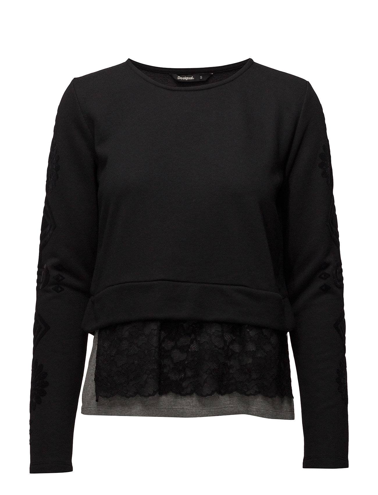 Desigual Sweat Andelin