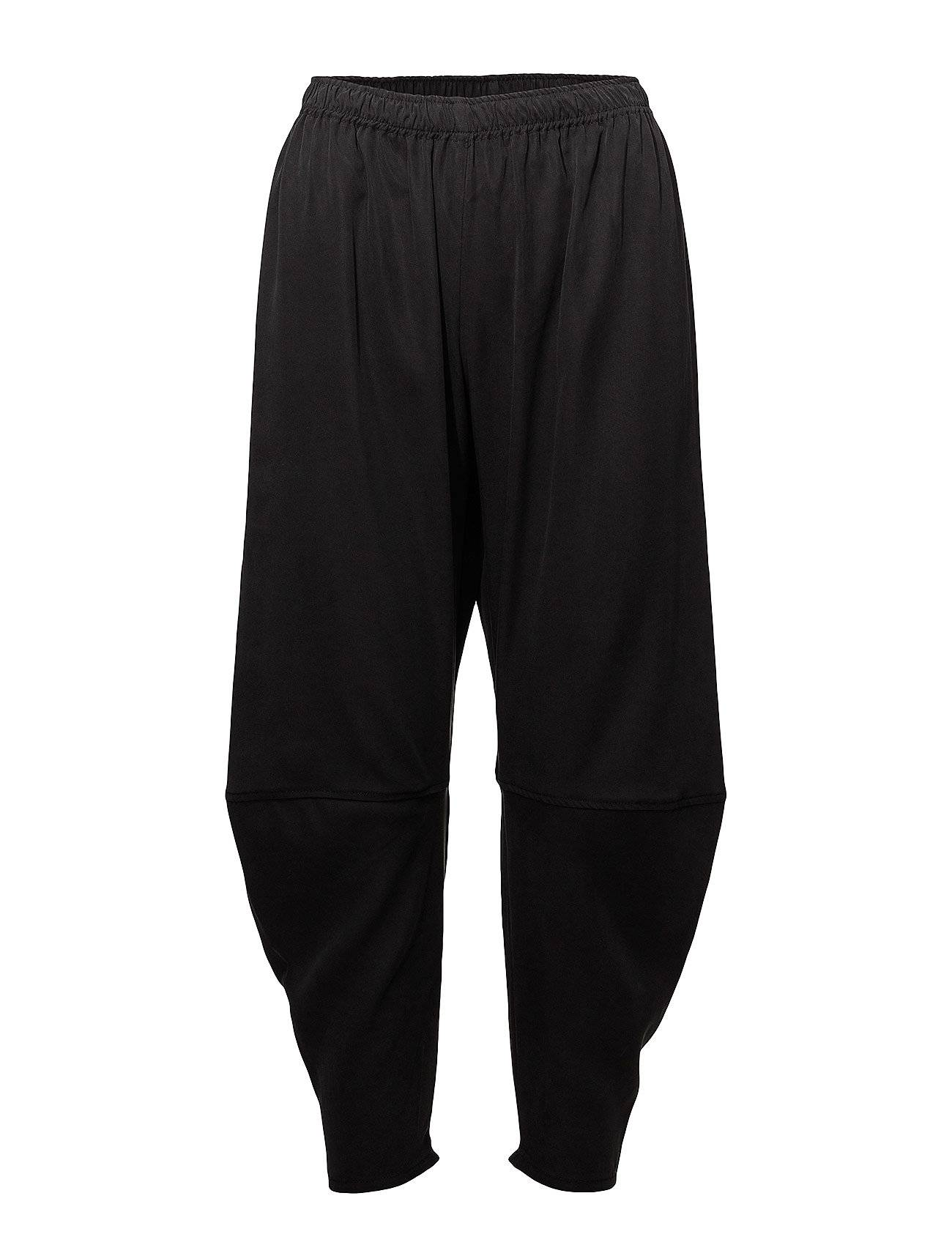 Diana Orving Curve Trousers