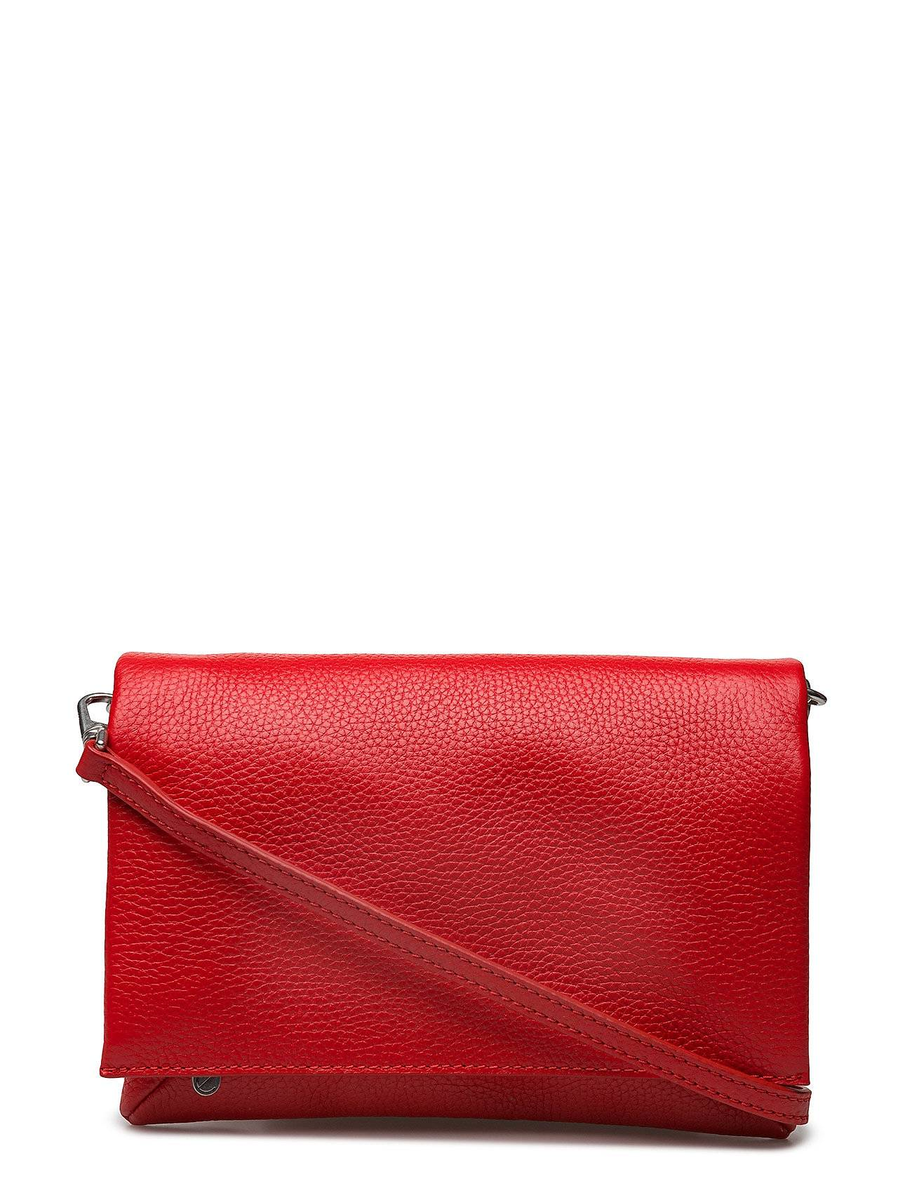 ECCO Isan 2 Clutch (Delight)