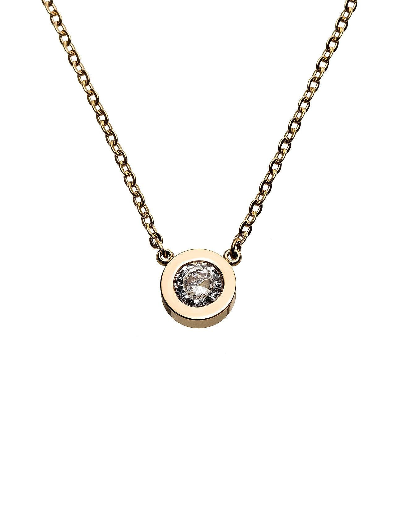 Edblad Stella Necklace