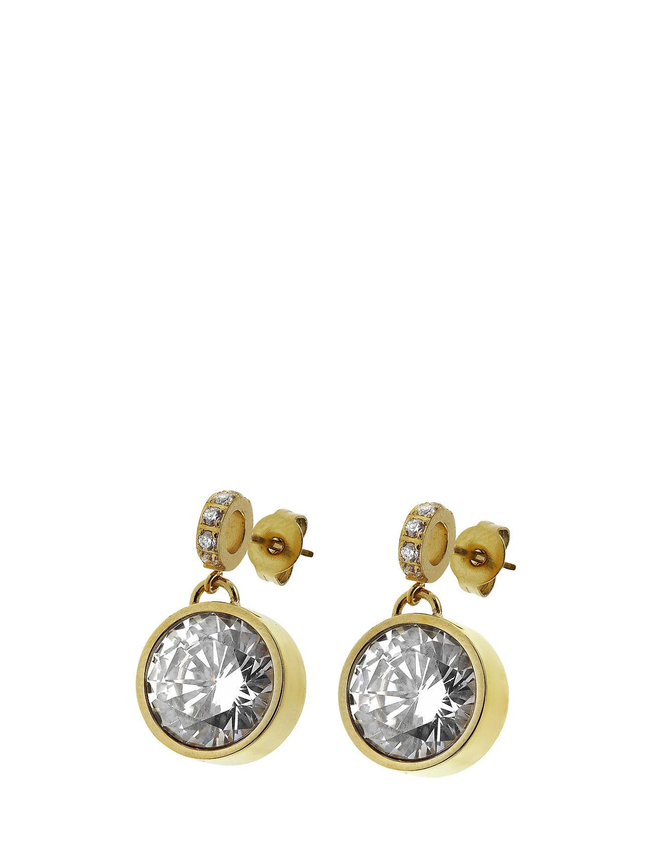 Edblad June Earrings
