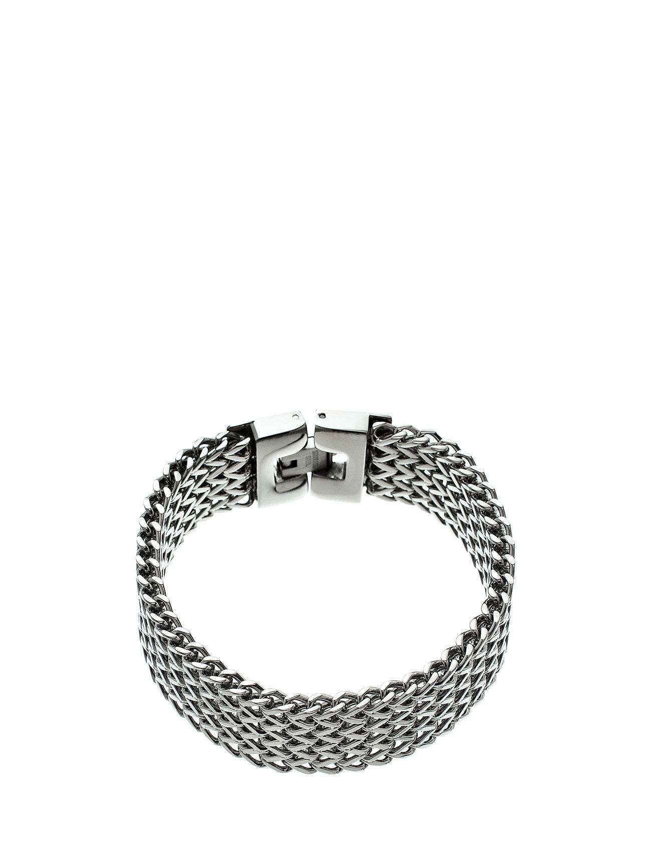 Edblad Lee Bracelet Steel