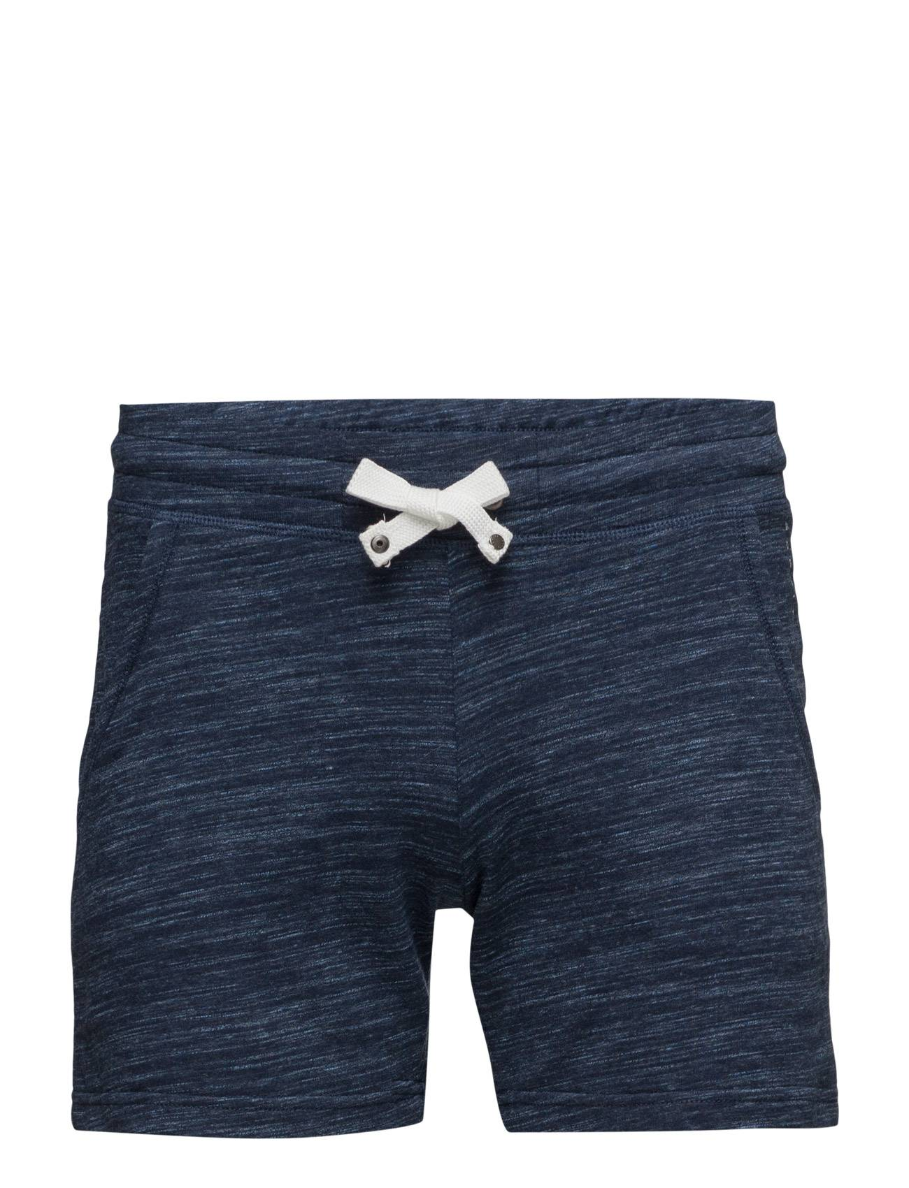 Esprit Casual Shorts Knitted