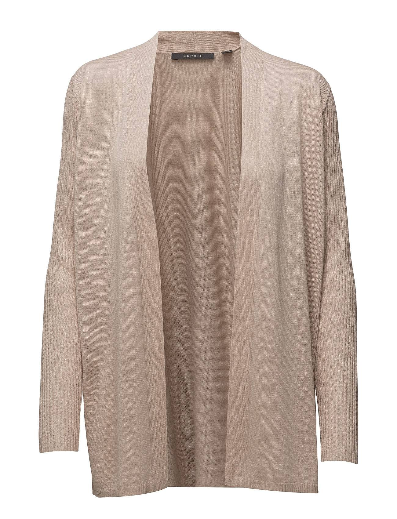 Esprit Collection Sweaters Cardigan