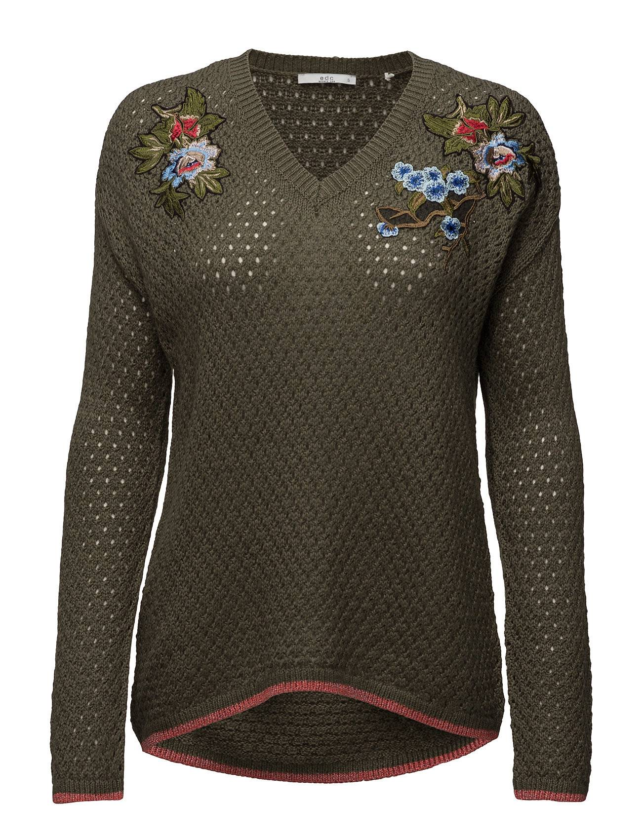 EDC by Esprit Sweaters