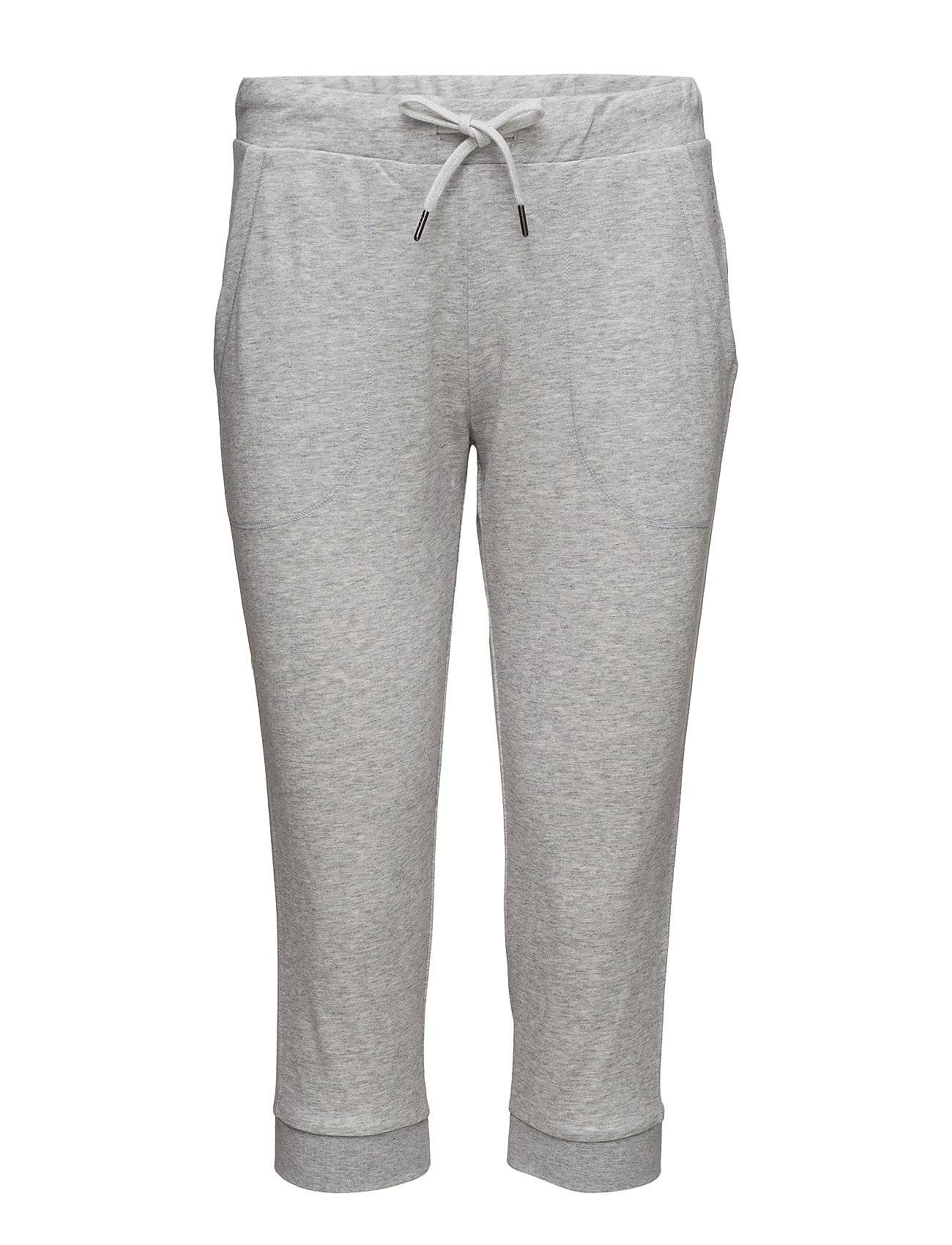 Esprit Sport Pants Knitted