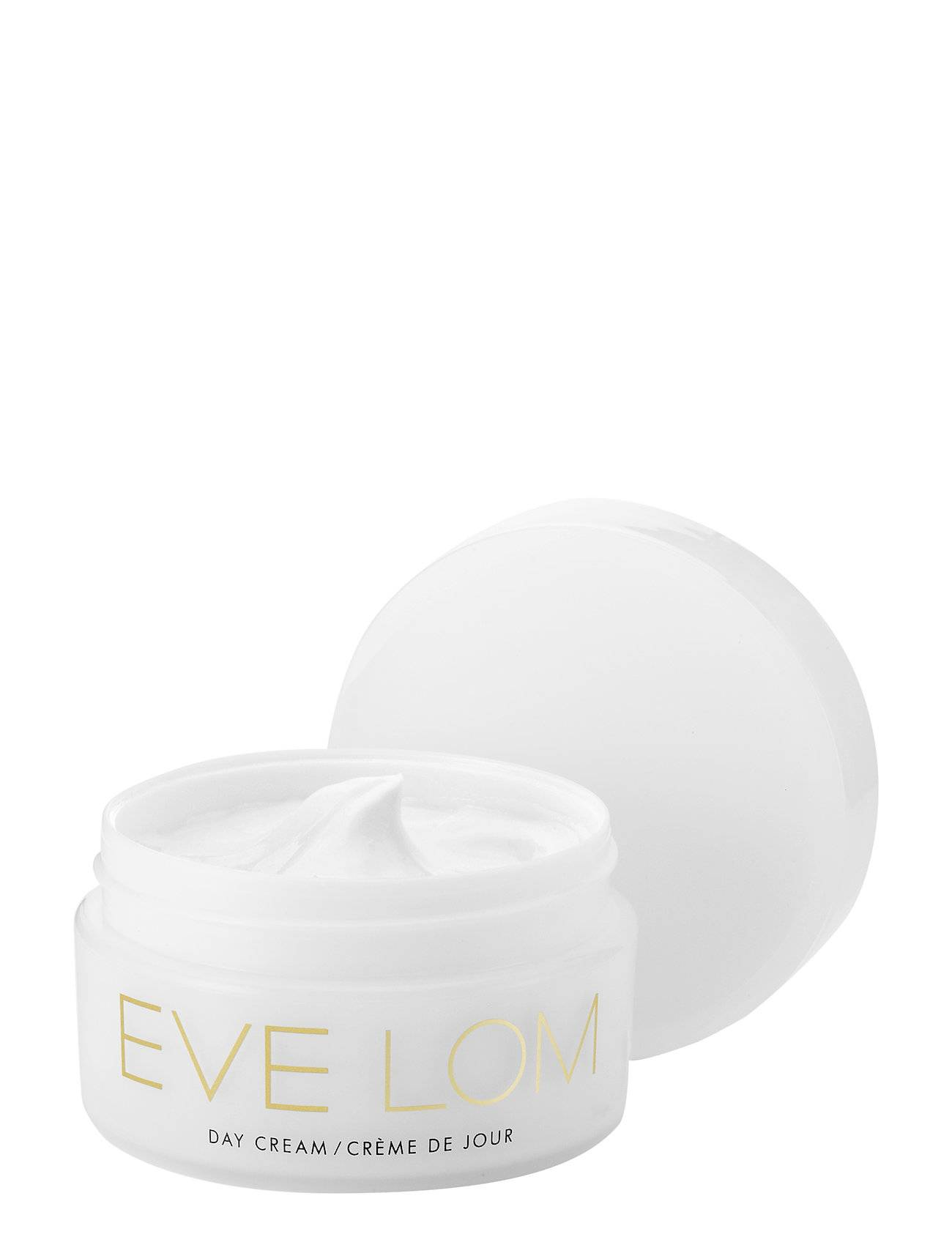 EVE LOM Daily Protection Spf + 50