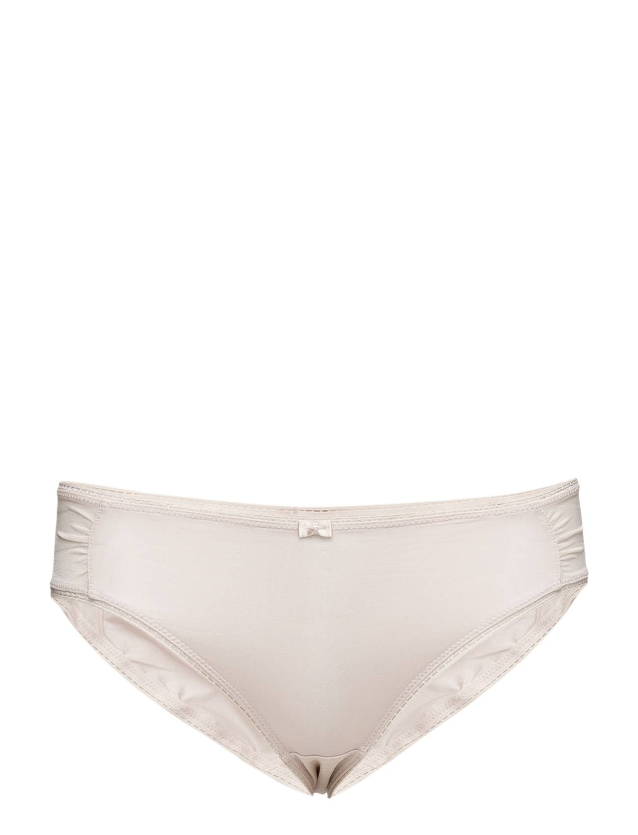 Femilet Platinum - Tai Brief