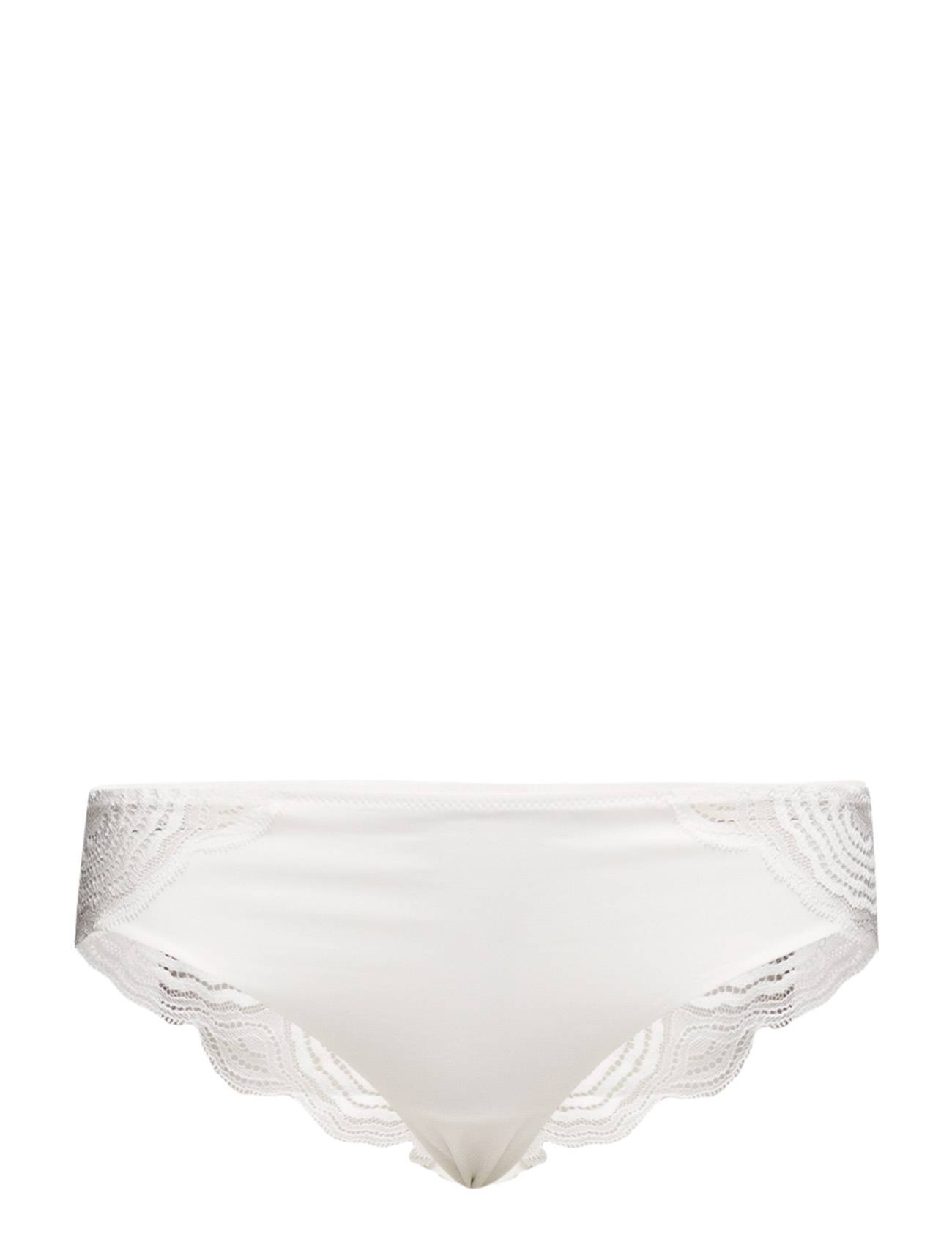 Femilet Angel - Tanga Brief