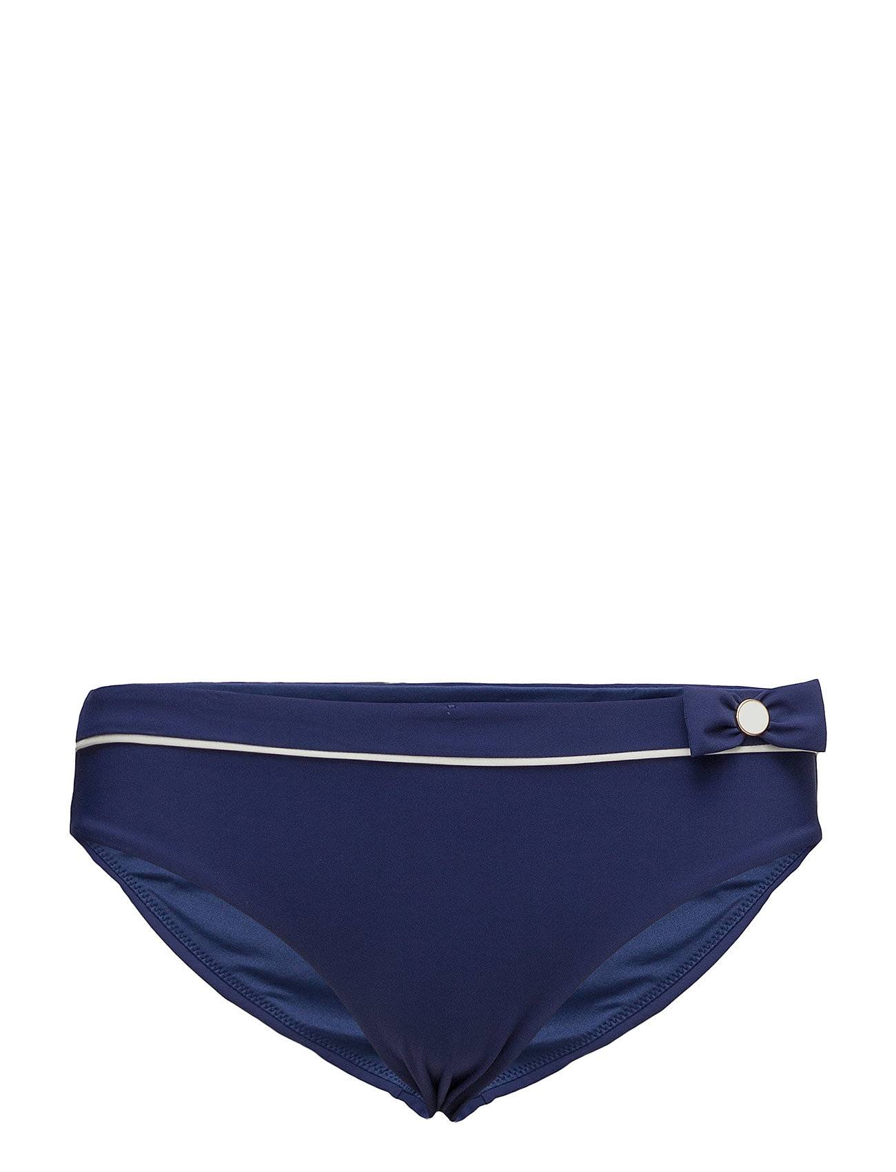 Femilet Coco - Tai Brief