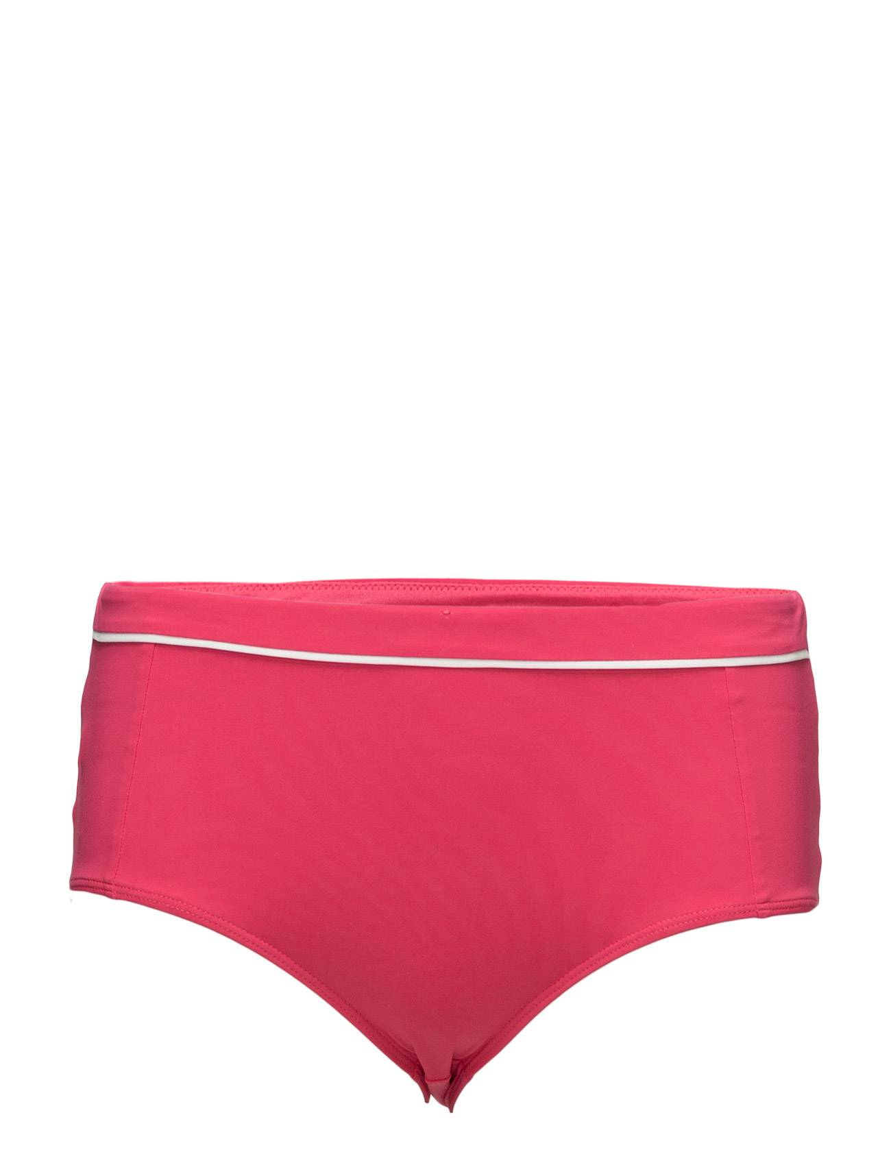 Femilet Coco - Midi Brief