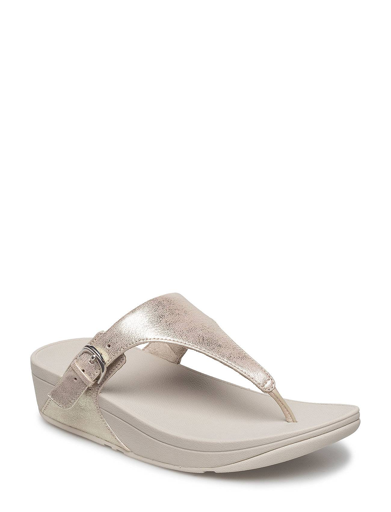 FitFlop Skinny Tp