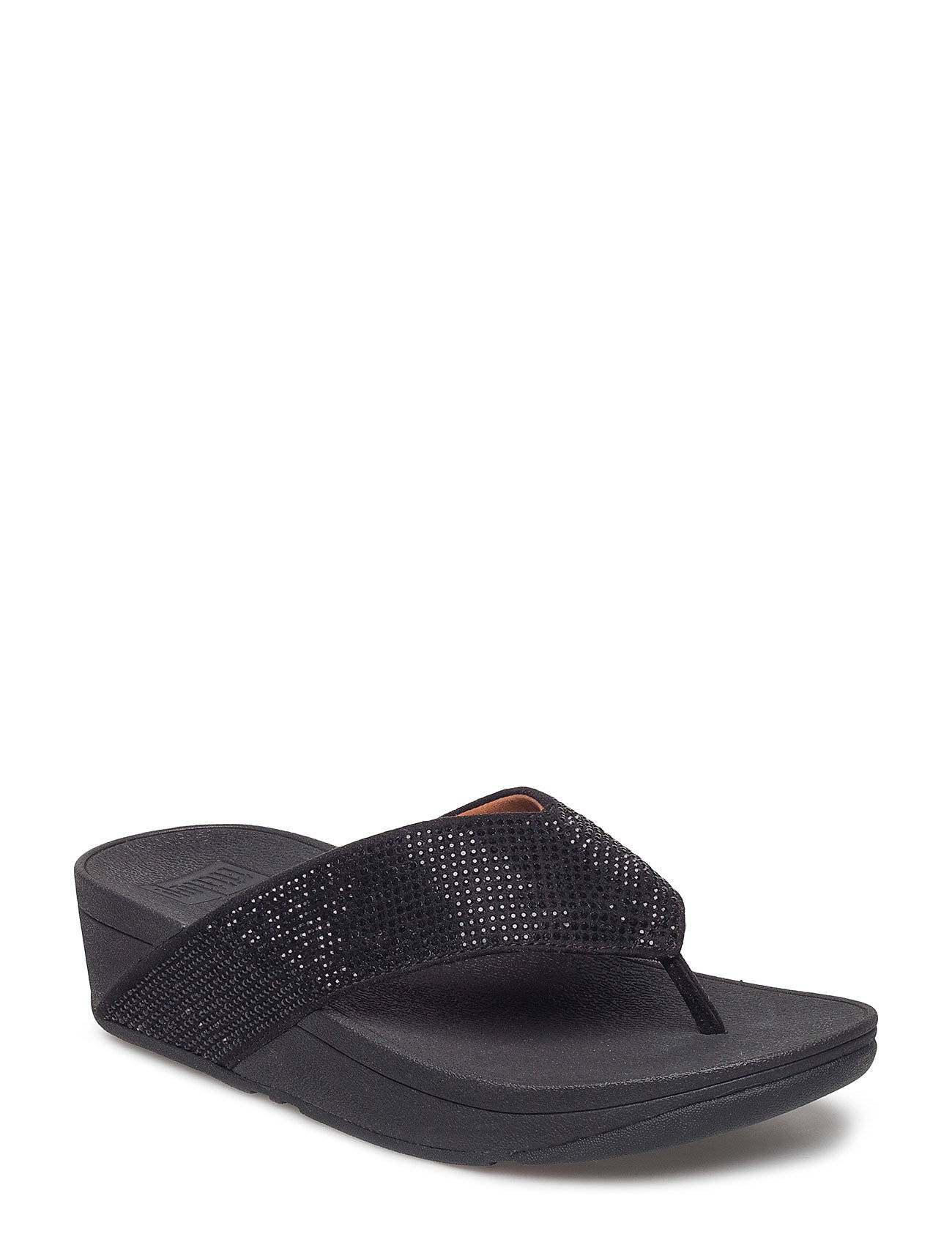 FitFlop Crystal Ii Tp