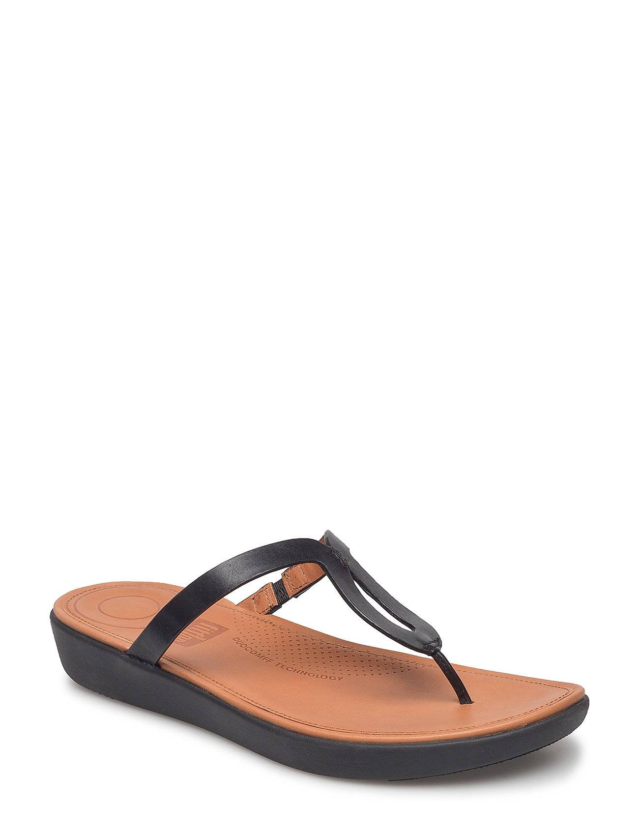 FitFlop Strata Tp