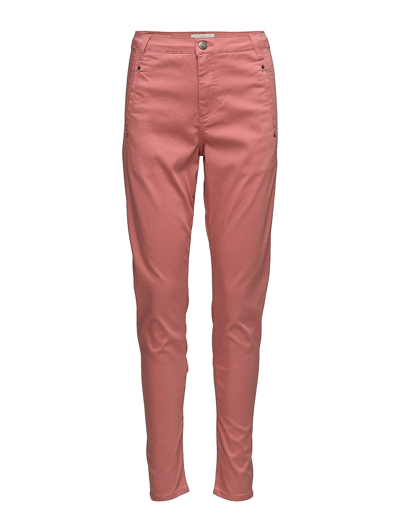 FIVEUNITS Jolie 606 Rose, Pants