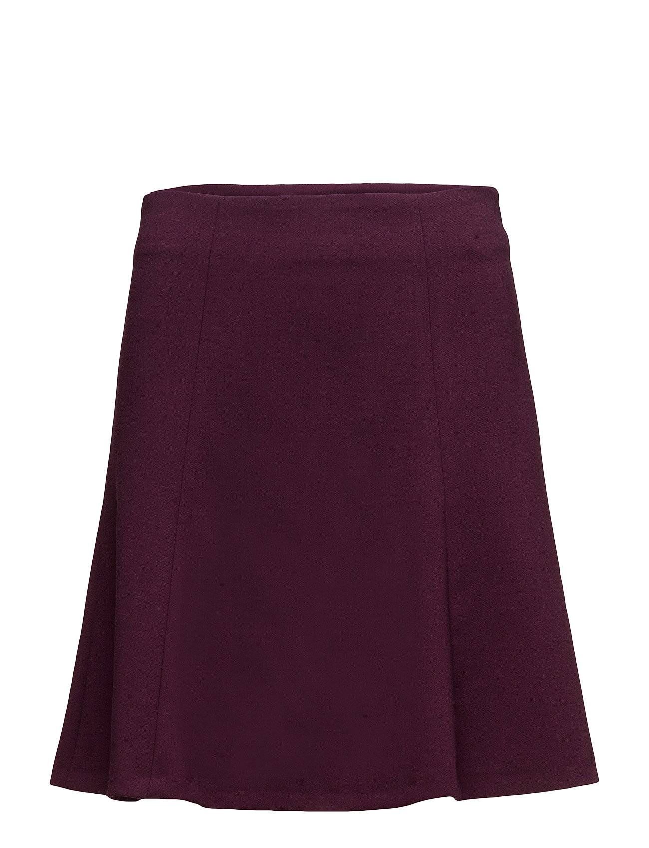 French Connection Whisper Ruth Mini Skirt