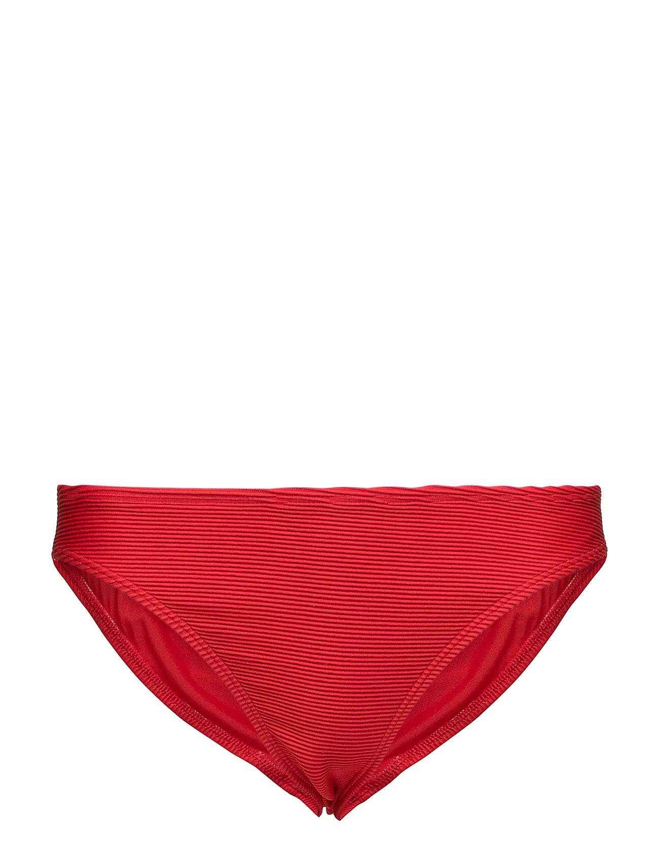 French Connection Ottoman Classic Brief