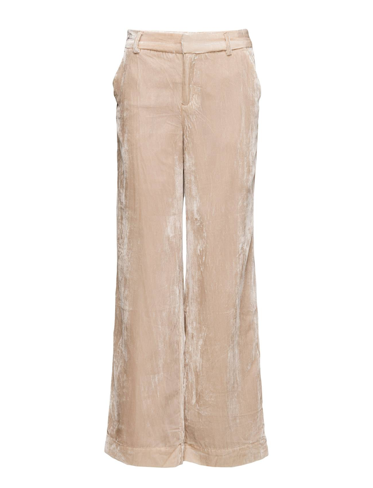 Gestuz Paloma Wide Pants Ms16