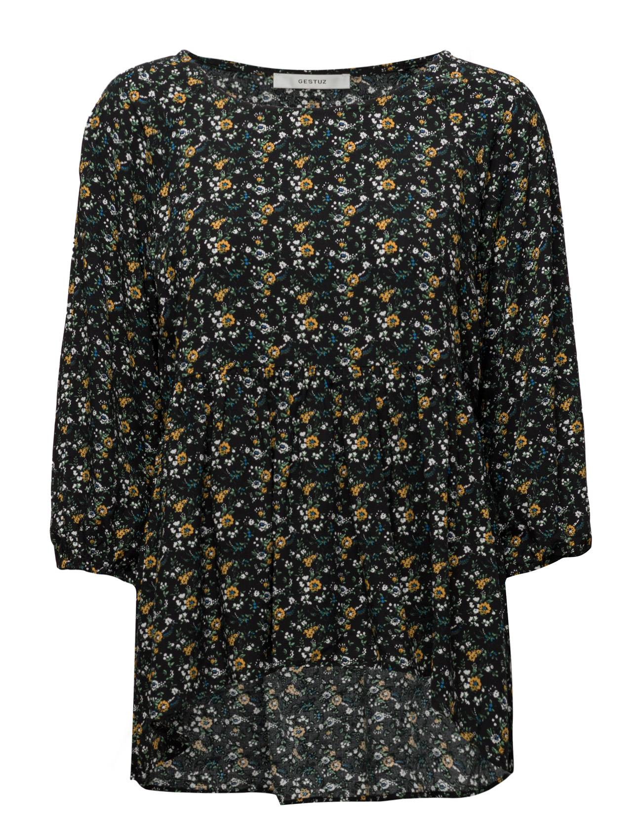 Gestuz Bloom Blouse Hs17