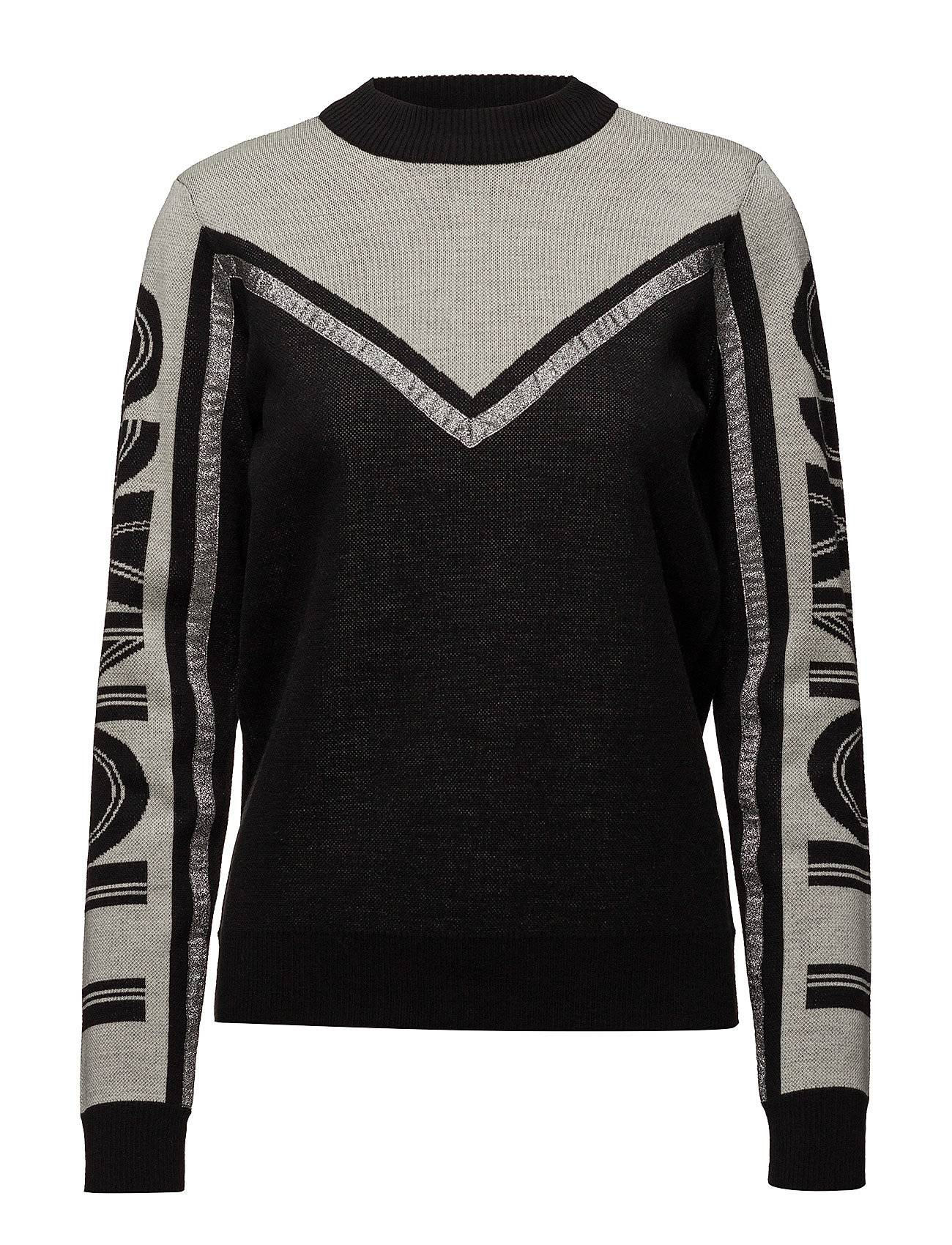 Gestuz Ramona Pullover So18