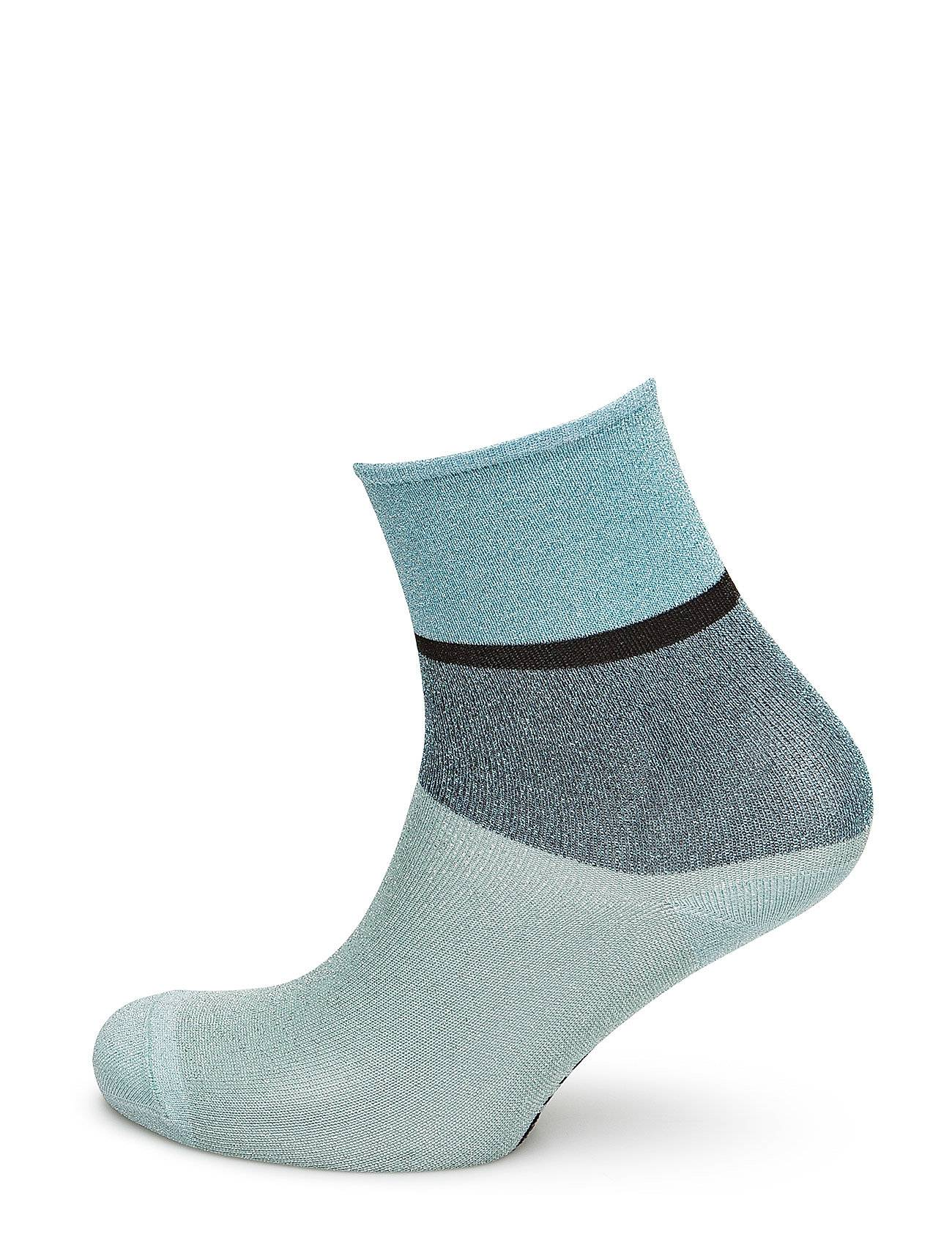 Gestuz Anett Socks Ms18