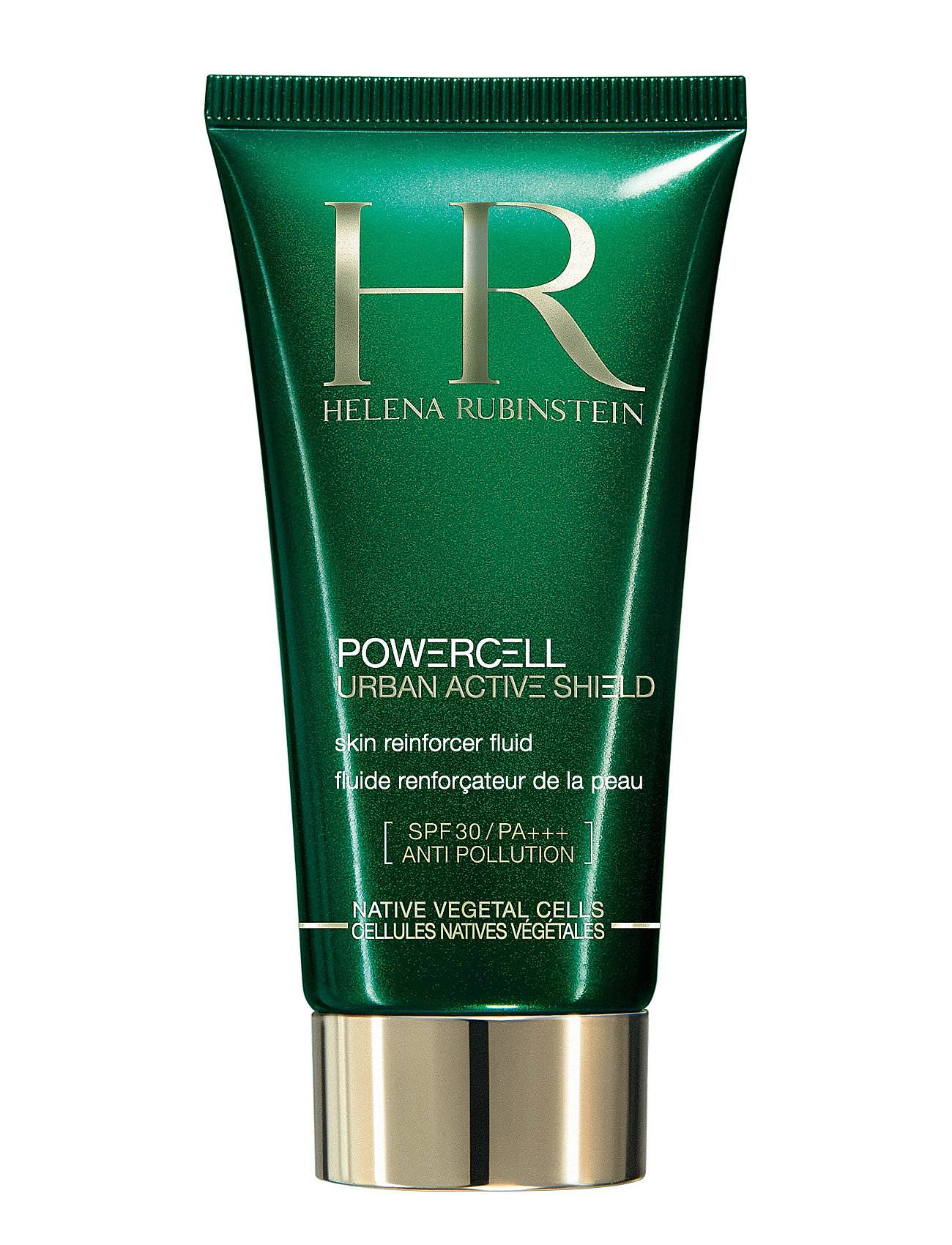 Helena Rubinstein Powercell Urban Active Shield T50 Ml