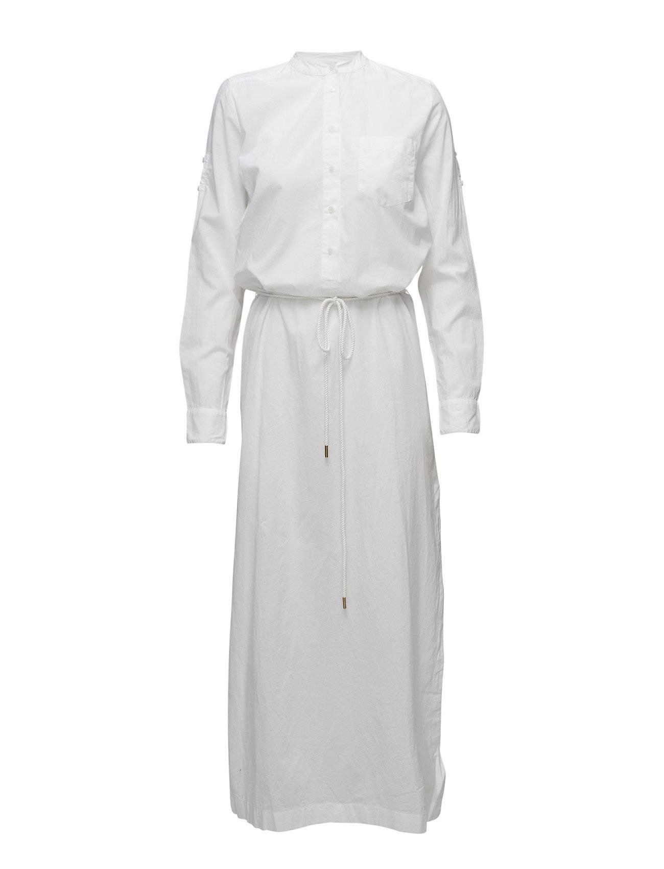 Hunkydory Mabel Cover-Up